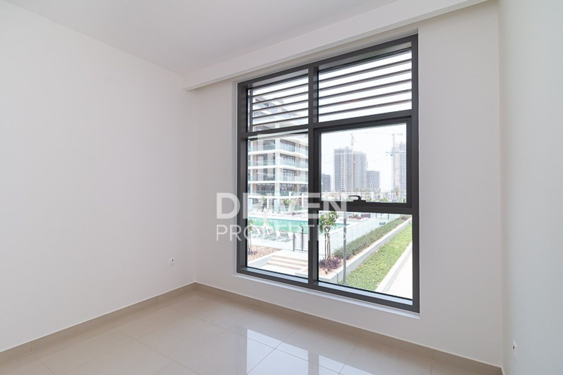 Apartment for Sale in Mulberry - Dubai Hills Estate