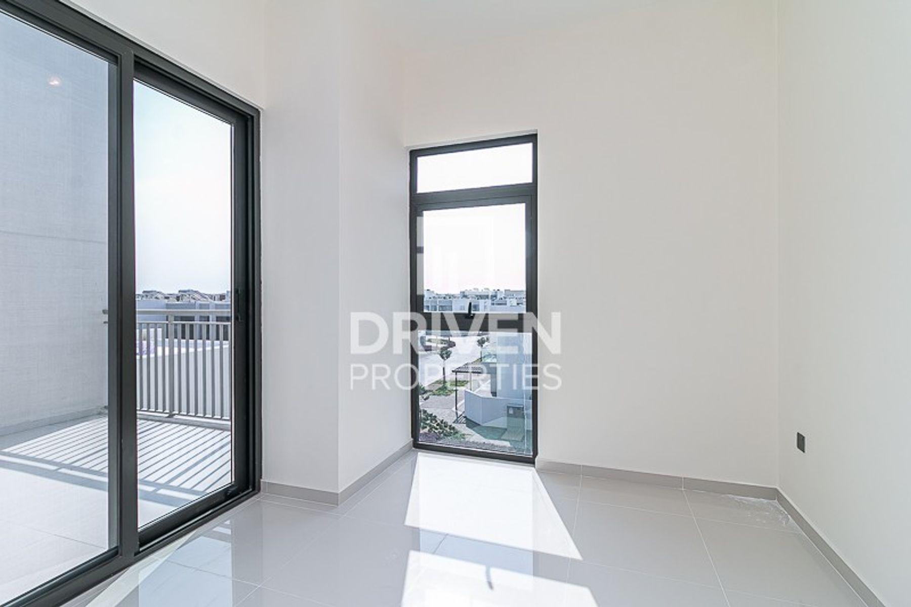 Villa for Sale in Aurum Villas - Akoya