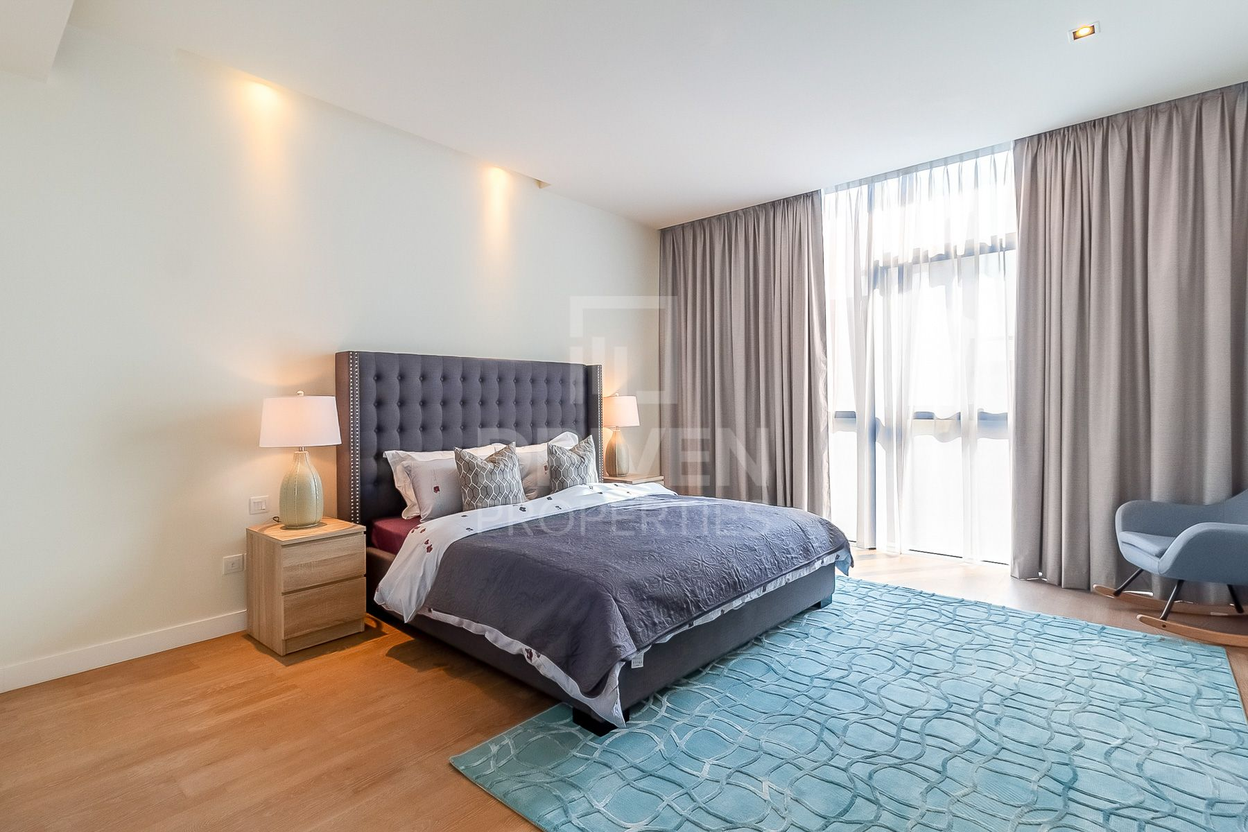 Amazing 3 Bedroom Apartment | Best Location