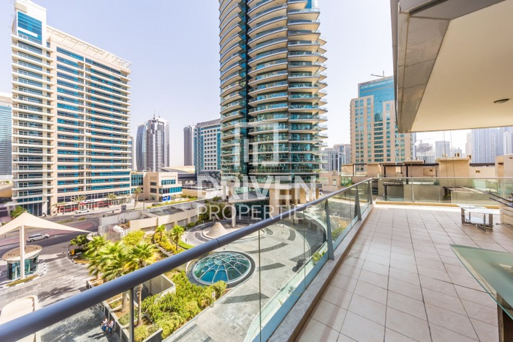Apartment for Sale in Marinascape Avant, Dubai Marina