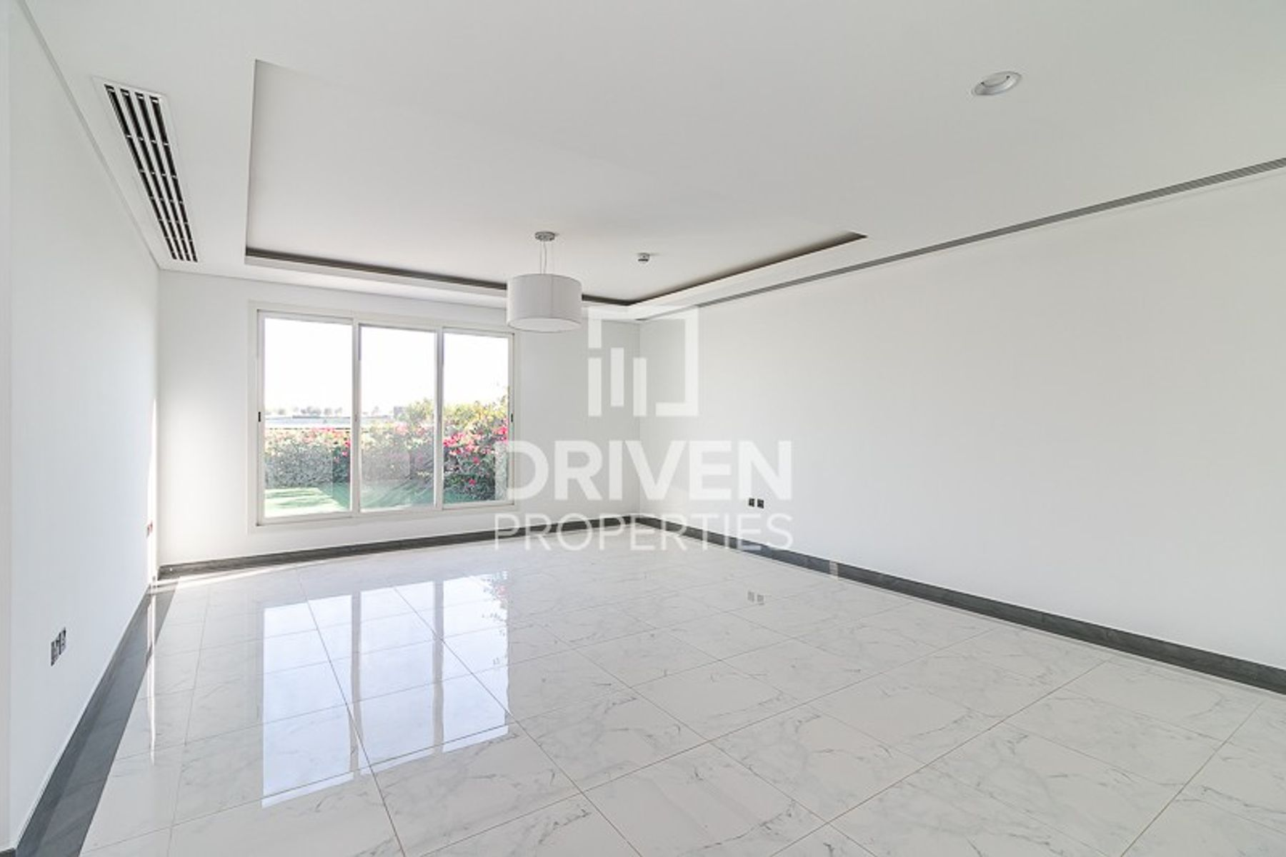 Villa for Rent in Al Habtoor Polo Resort and Club - The Residences - Dubai Land
