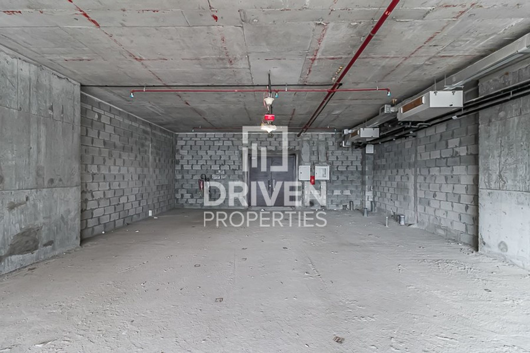 Office for Rent in Westburry Tower 1, Business Bay