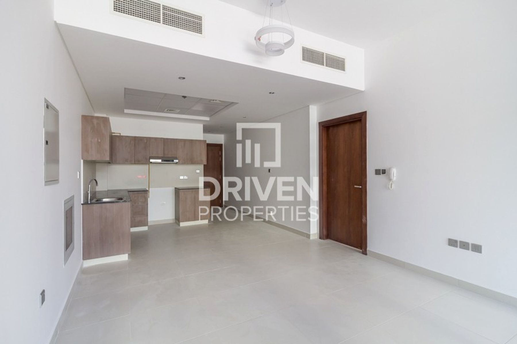 Affordable & Brand New Stylish 1 Bed Unit