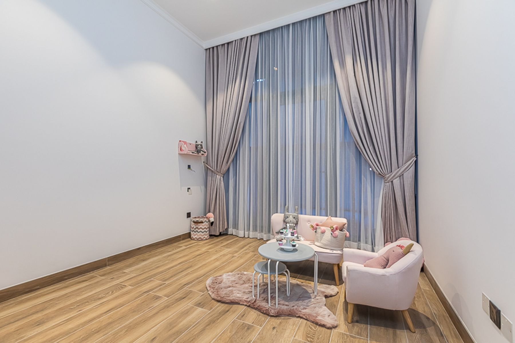 Apartment for Sale in Chaimaa Avenue Residences, Jumeirah Village Circle