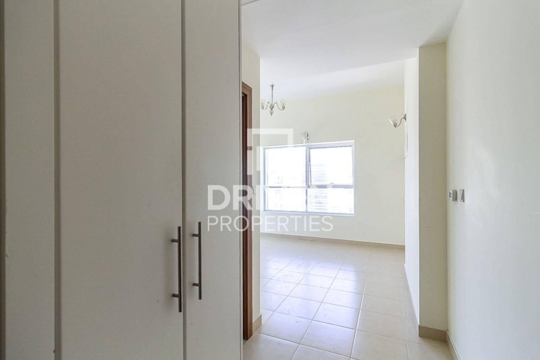 للايجار - شقة - اوشن ريسيدنشيا - واحة السيليكون