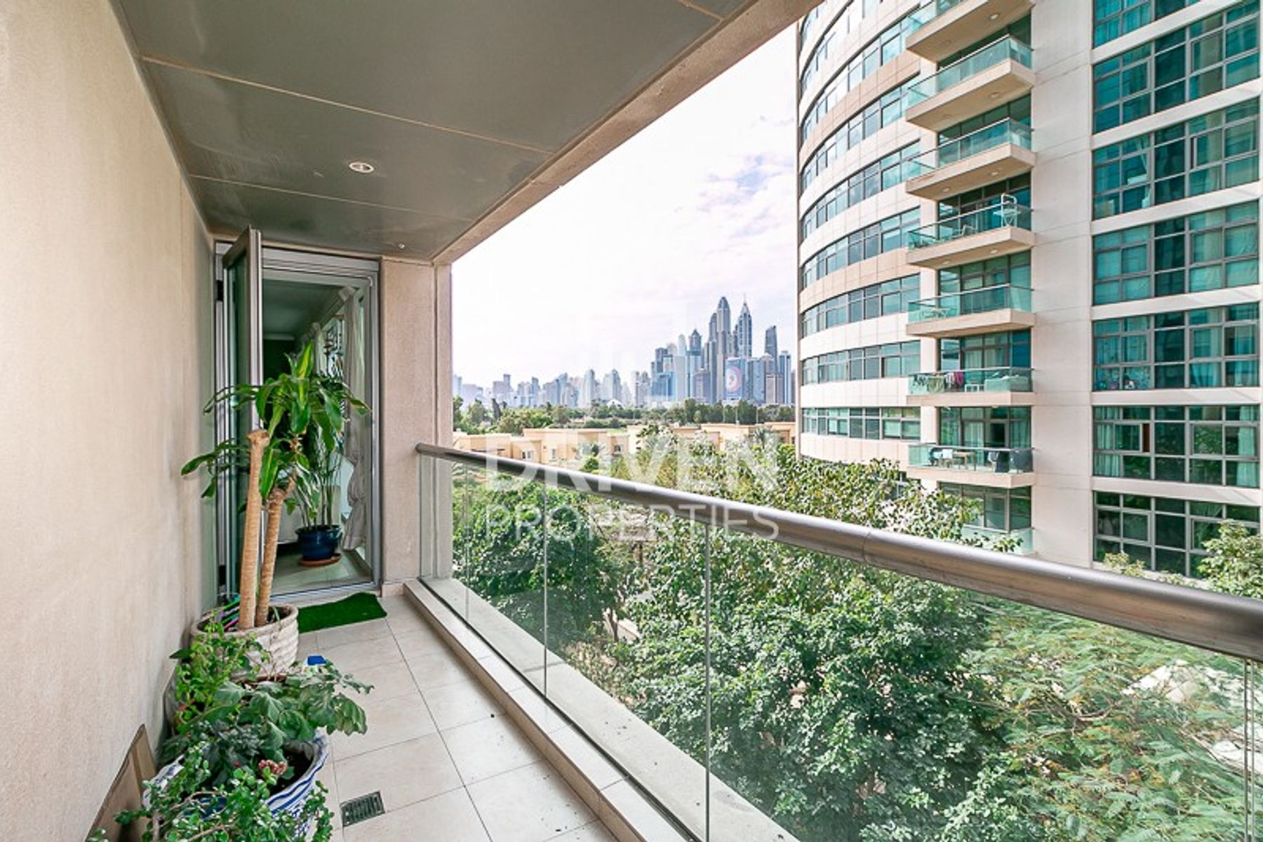 Apartment for Sale in The Fairways West - The Views