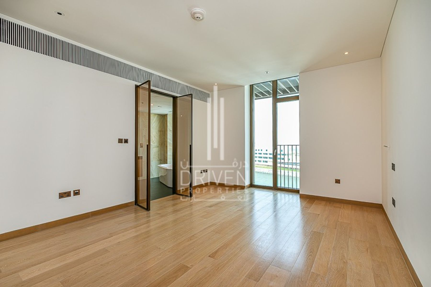 Apartment for Rent in Bulgari Resort and Residences, Jumeirah