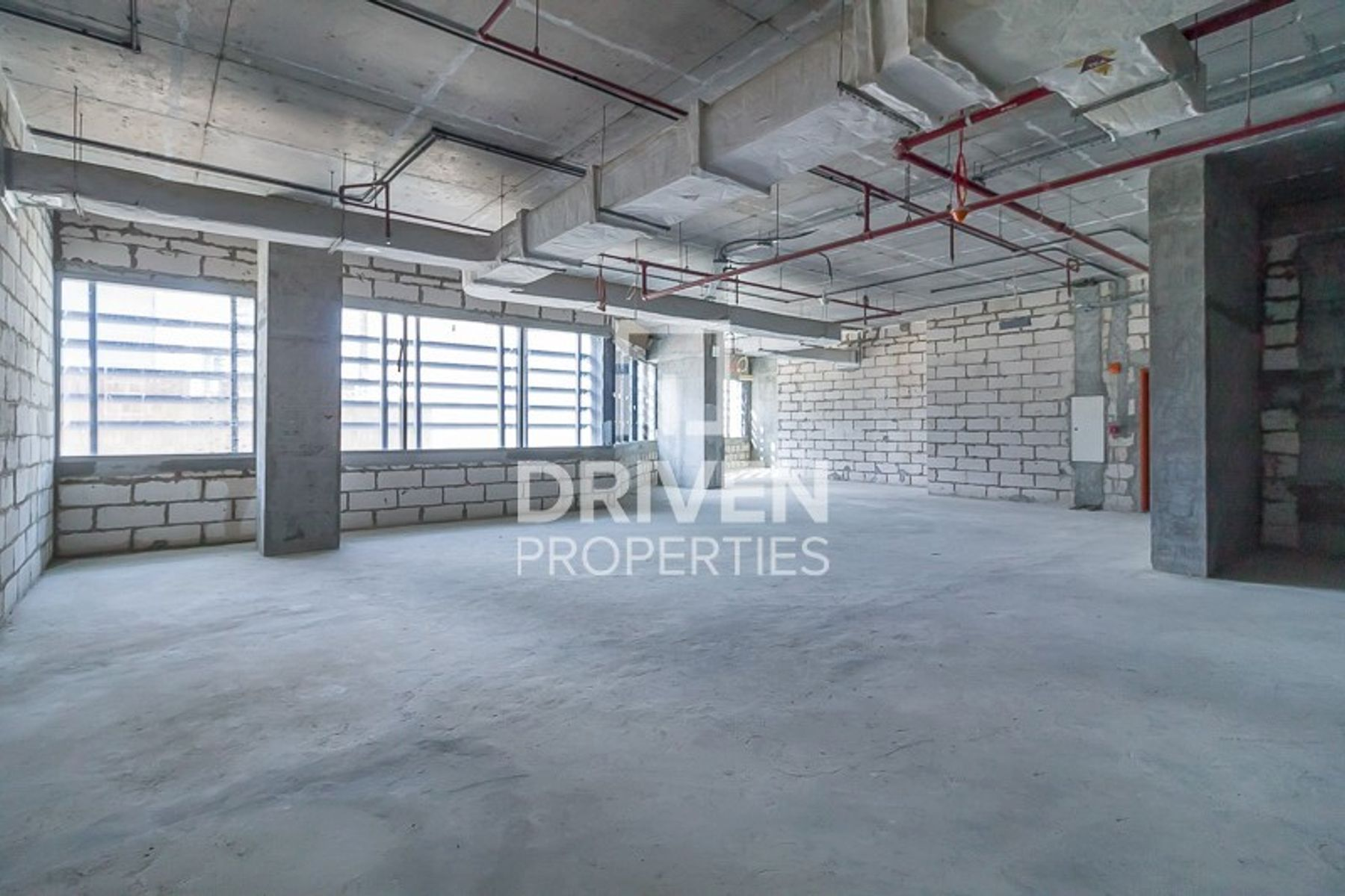 Office for Rent in Park Tower B, DIFC