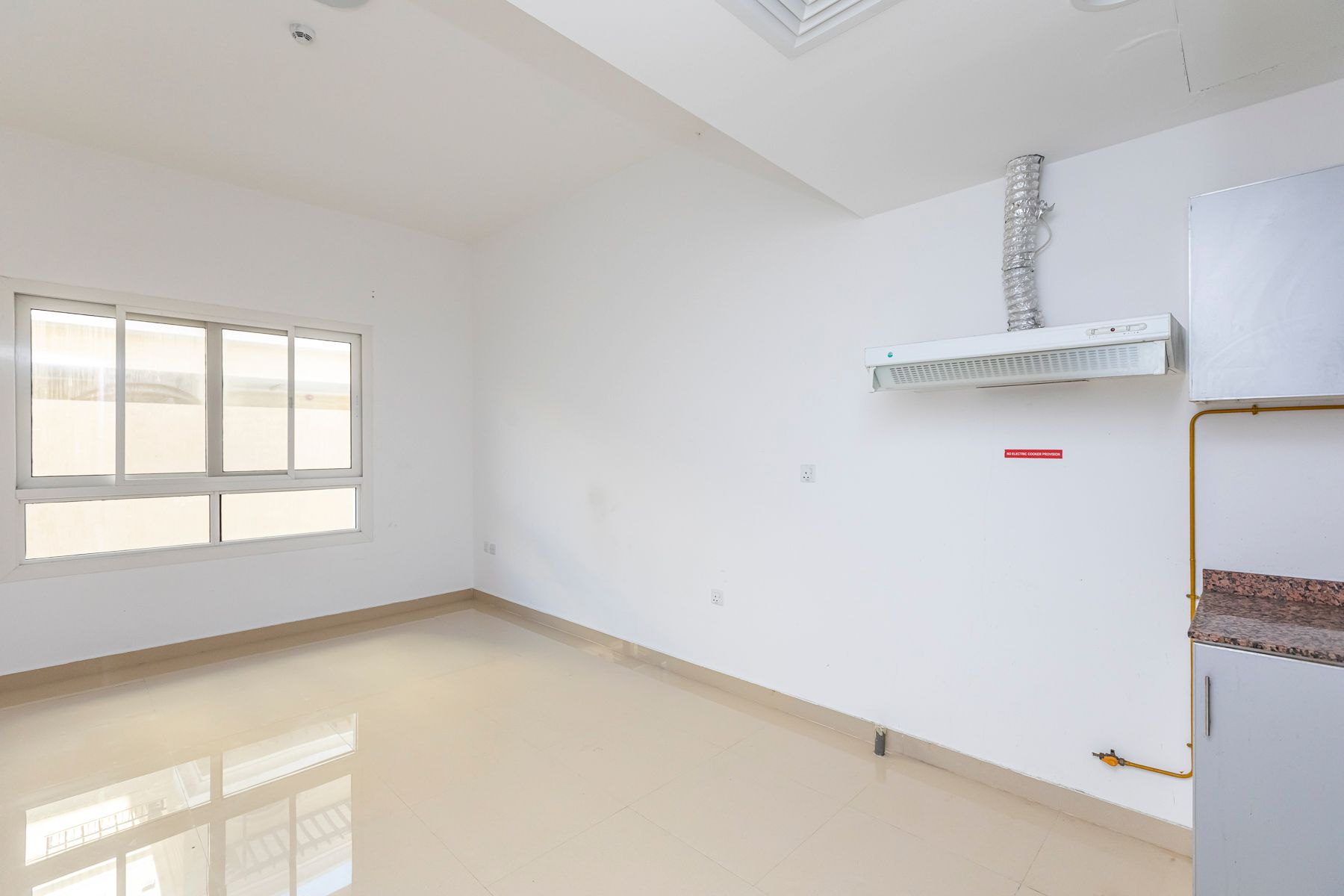 Low Floor | Ready To Move In | Park  View