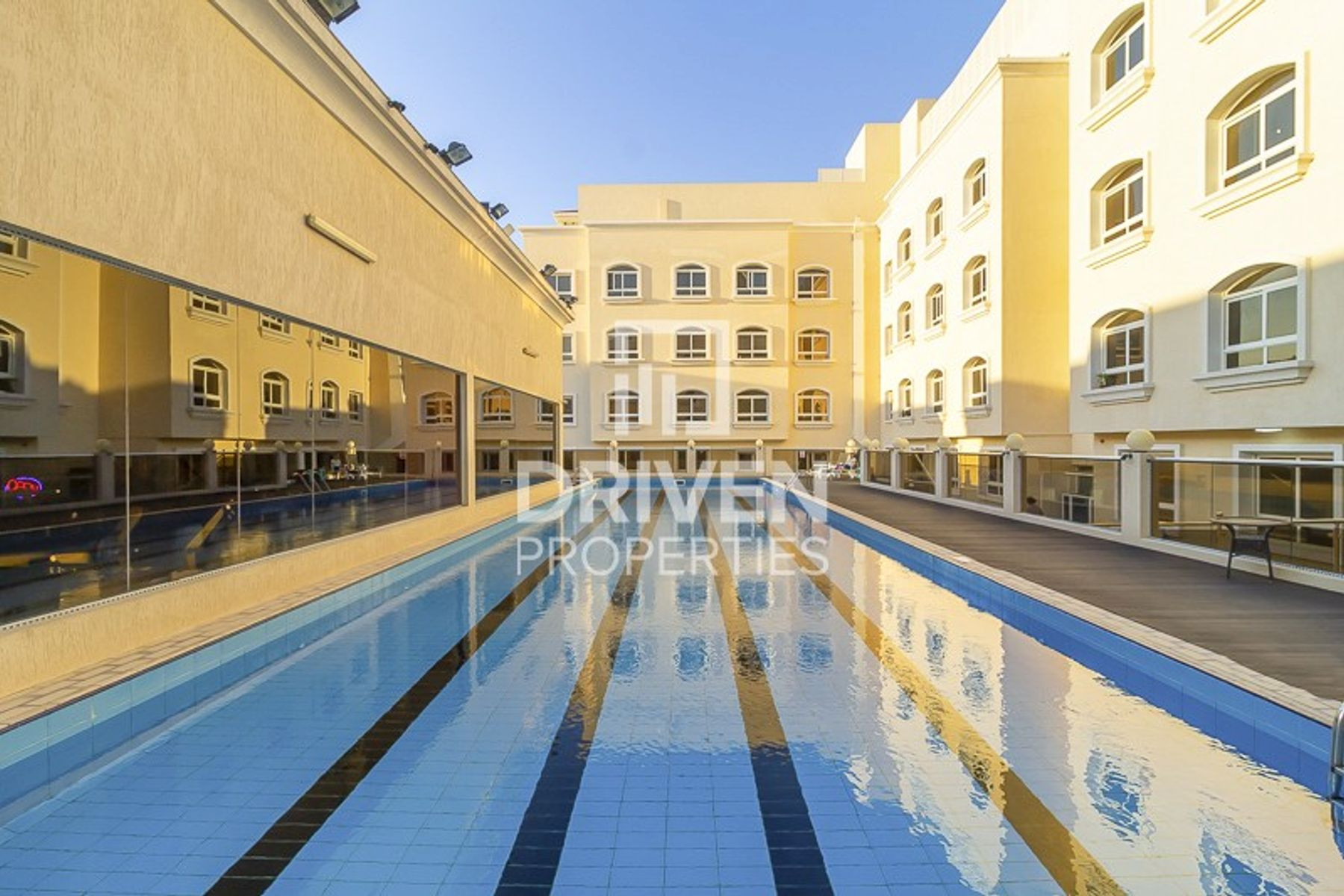 Apartment for Rent in Al Amir Residence - Jumeirah Village Circle