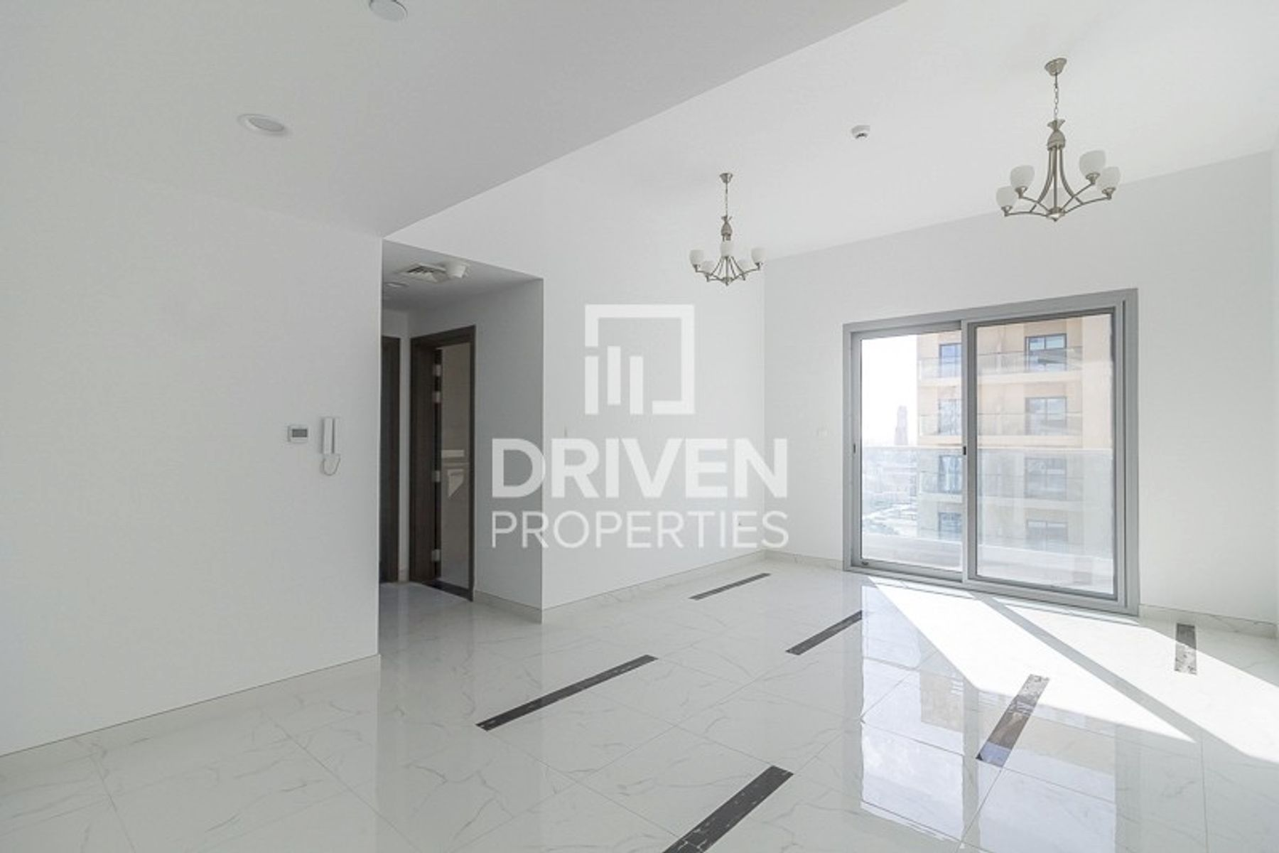 Well managed | Park View | Prime Location