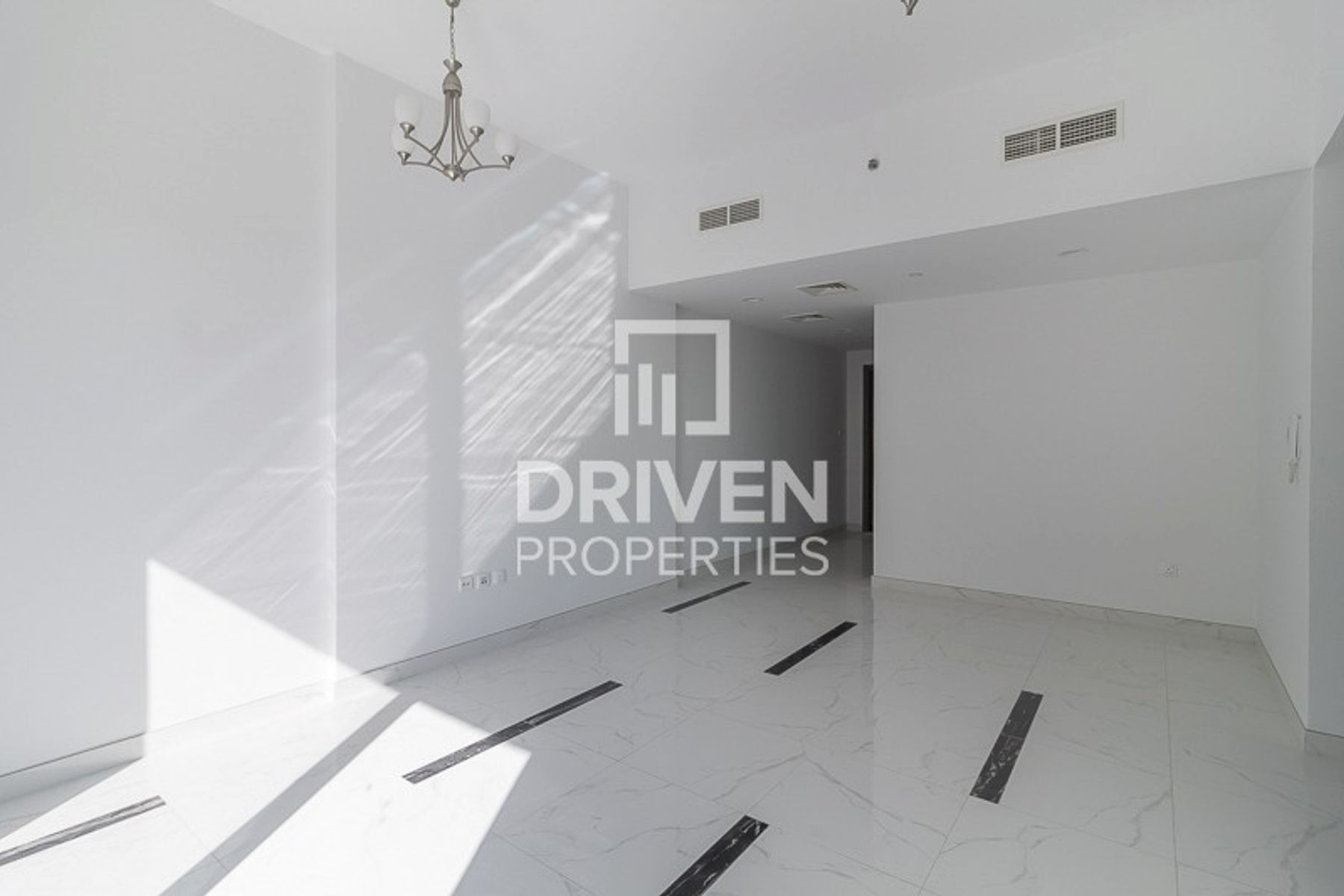 Apartment for Rent in Rose 10 - Jumeirah Village Circle