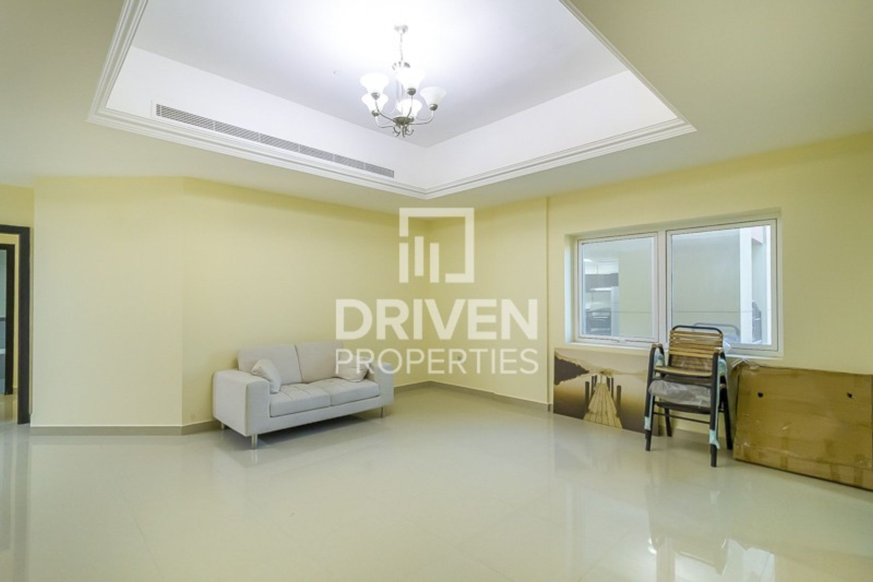 Well-managed 1 Bed Unit | Prime Location