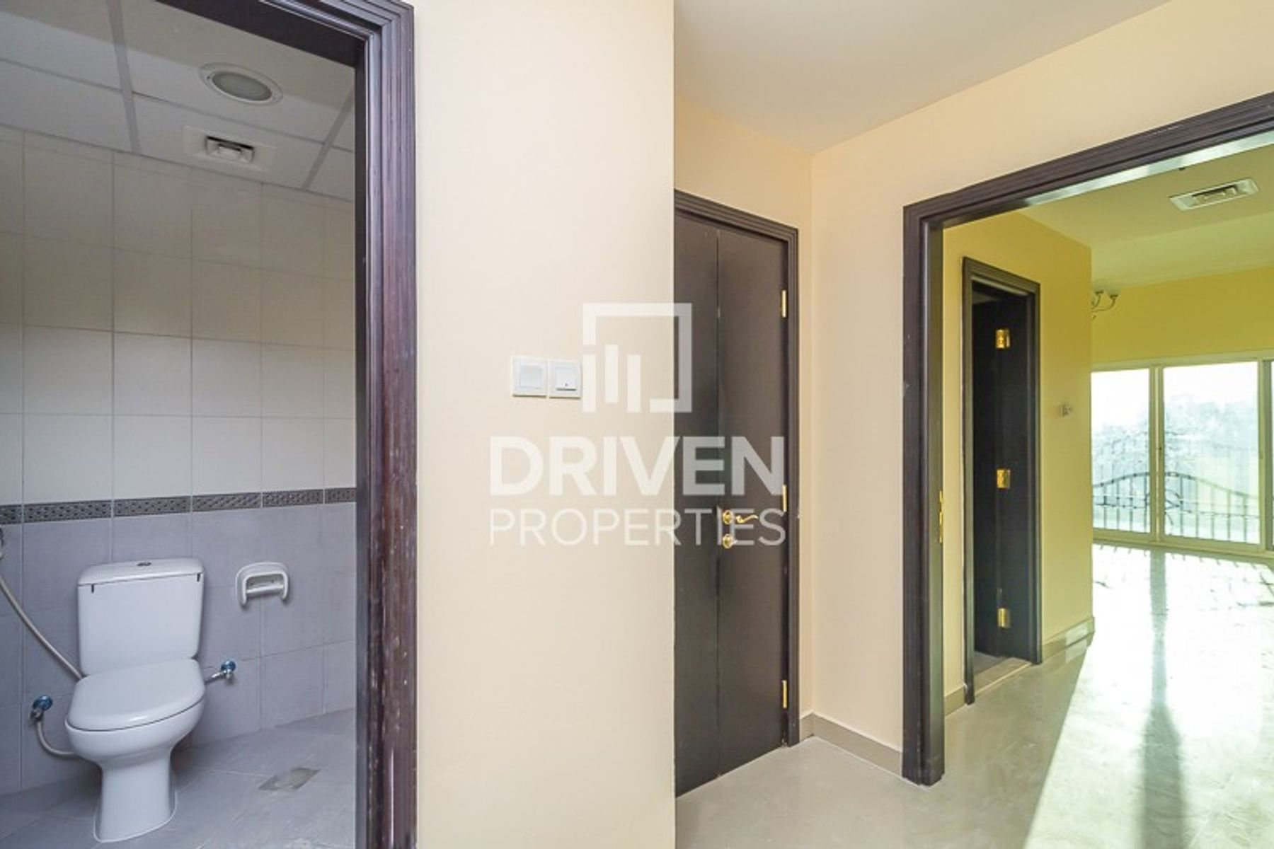 Apartment for Rent in Alfa Residence, Jumeirah Village Circle