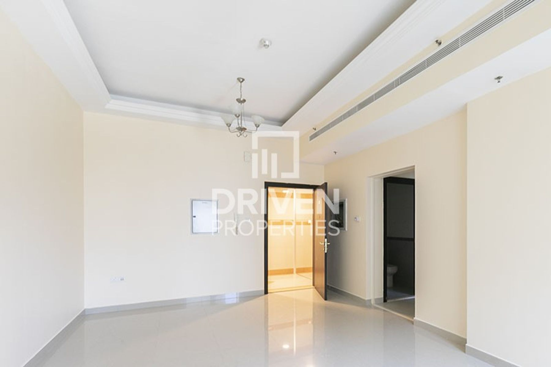 Best 1 Bed Apartment with Equipped Kitchen
