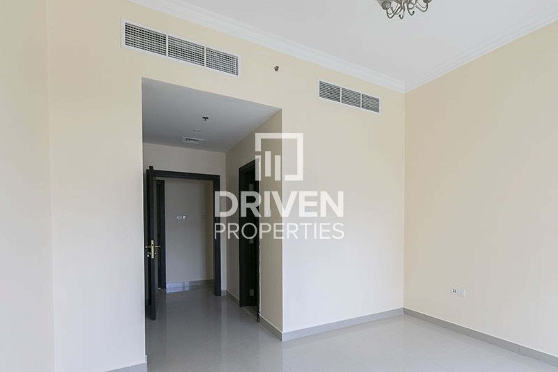 Apartment for Rent in Alfa Residence - Jumeirah Village Circle