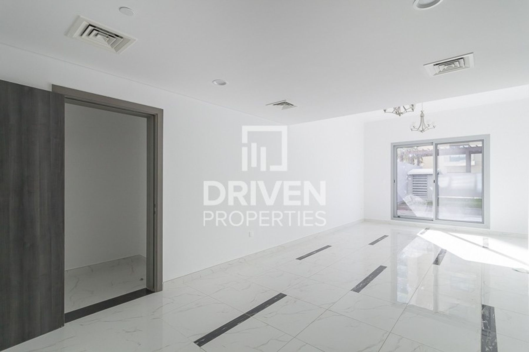 Apartment for Rent in Rose 10, Jumeirah Village Circle