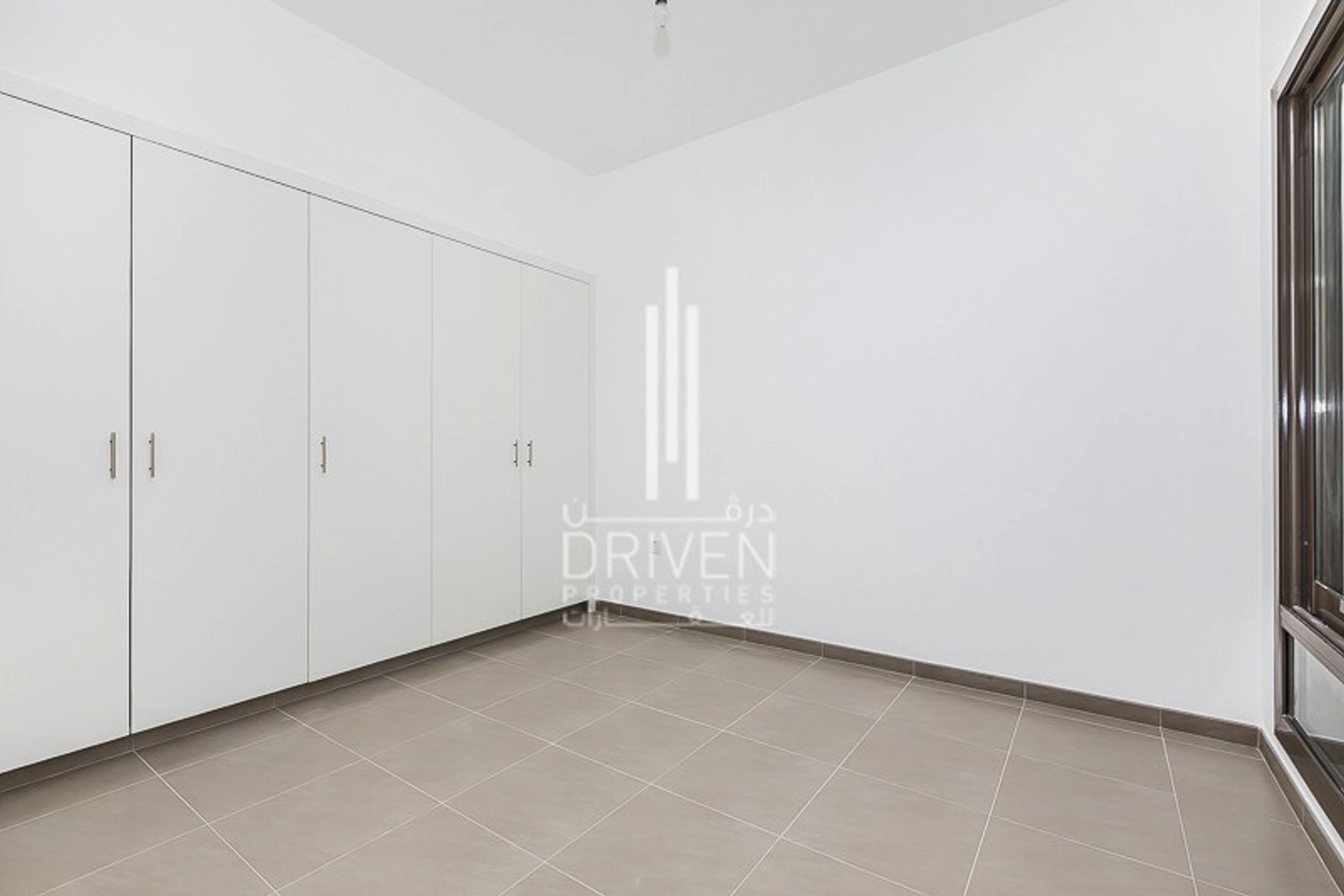 Townhouse for Rent in Hayat Townhouses - Town Square