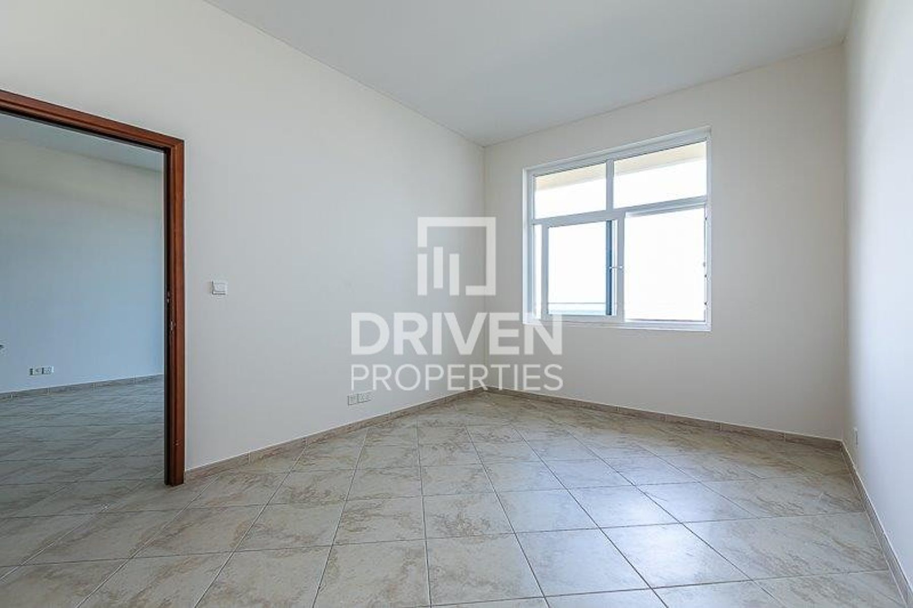 Apartment for Sale in Foxhill 7 - Motor City