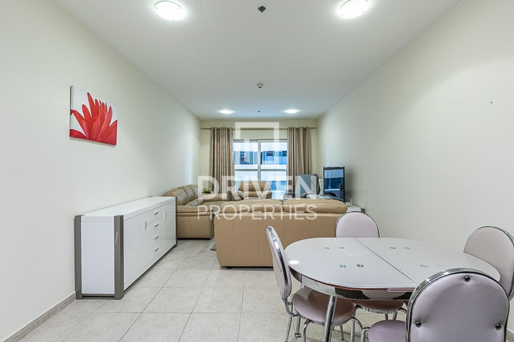 Apartment for Sale in Elite Residence - Dubai Marina