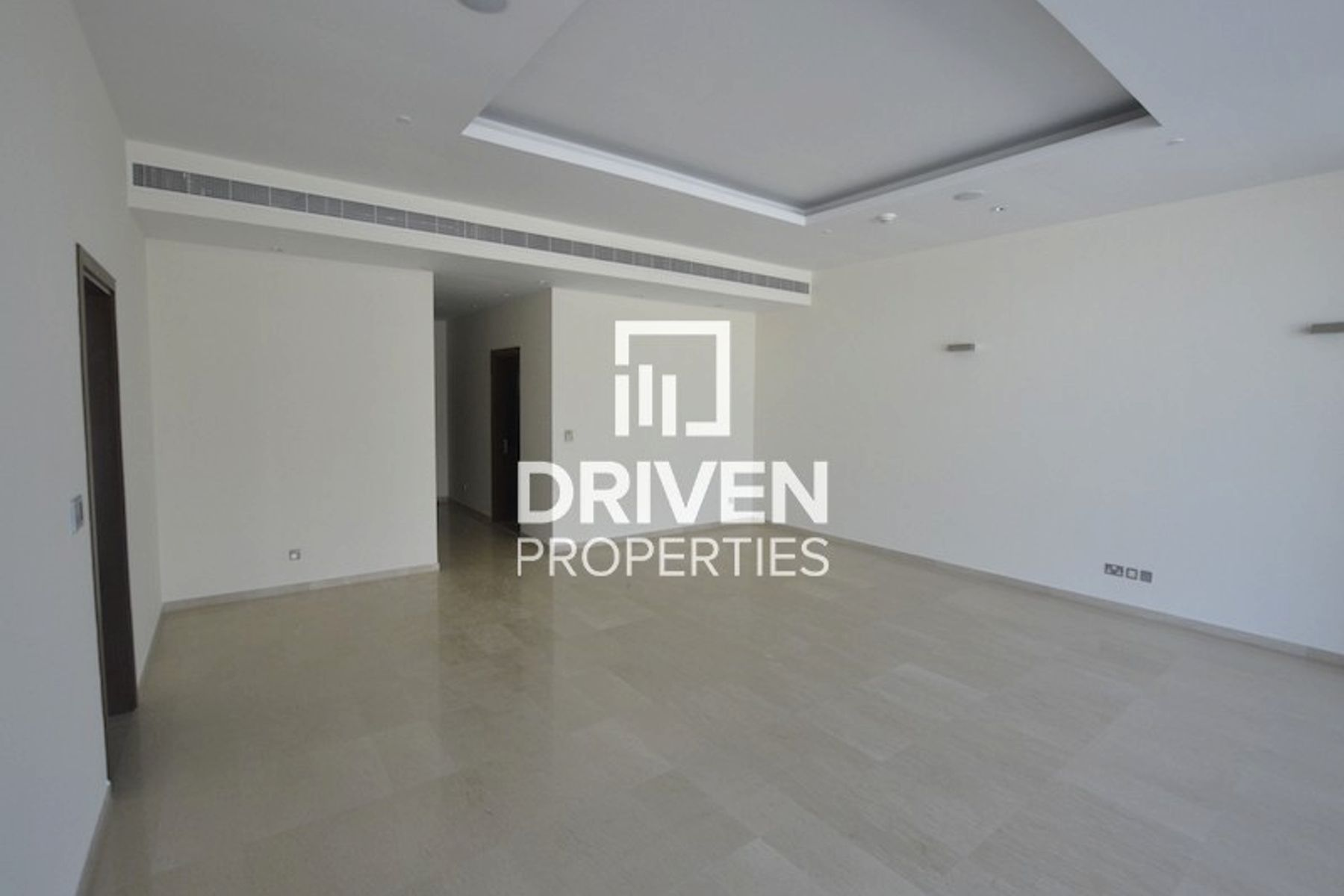 Apartment for Sale in Oceana Southern, Palm Jumeirah