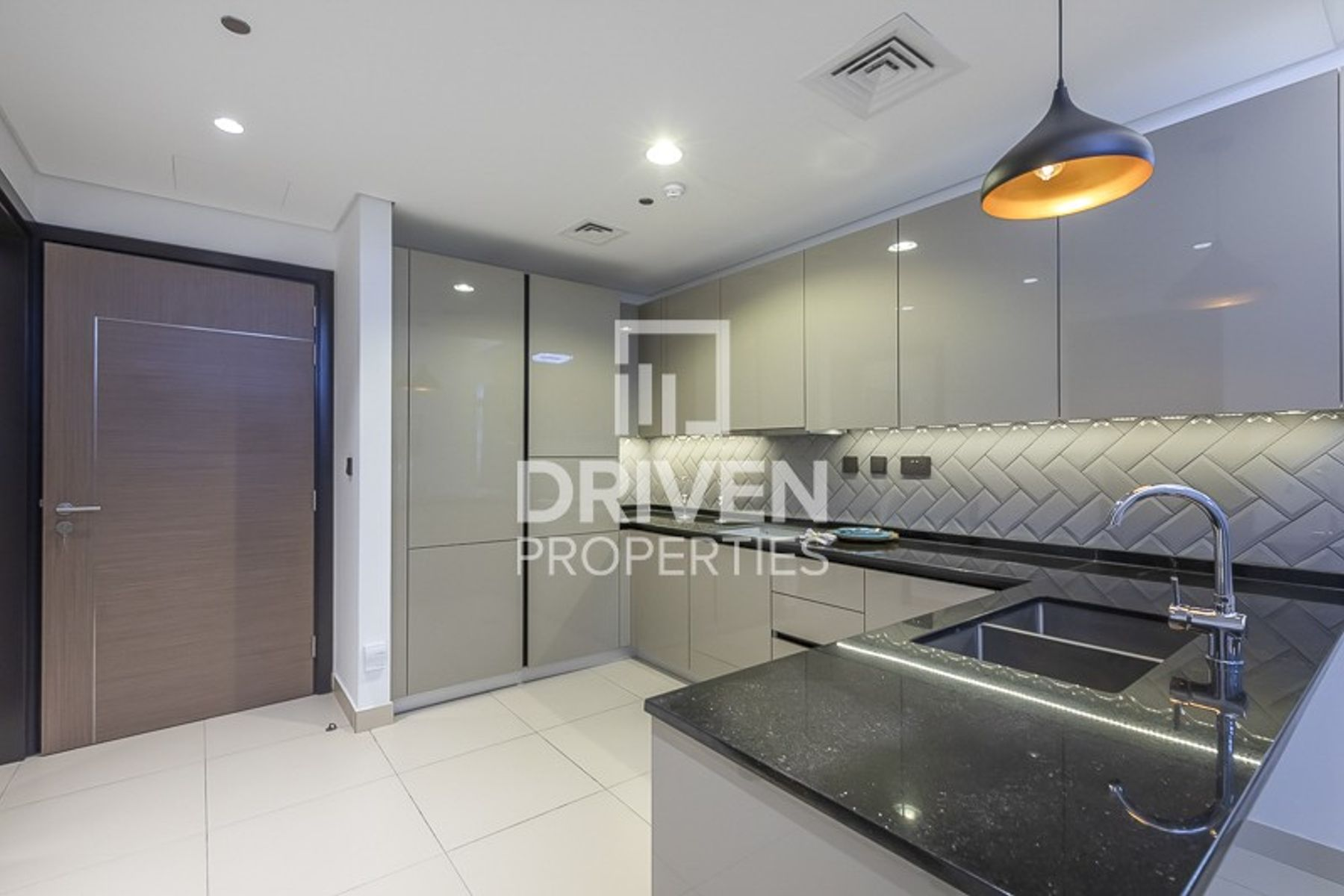Apartment for Sale in Rigel - Jumeirah Village Circle