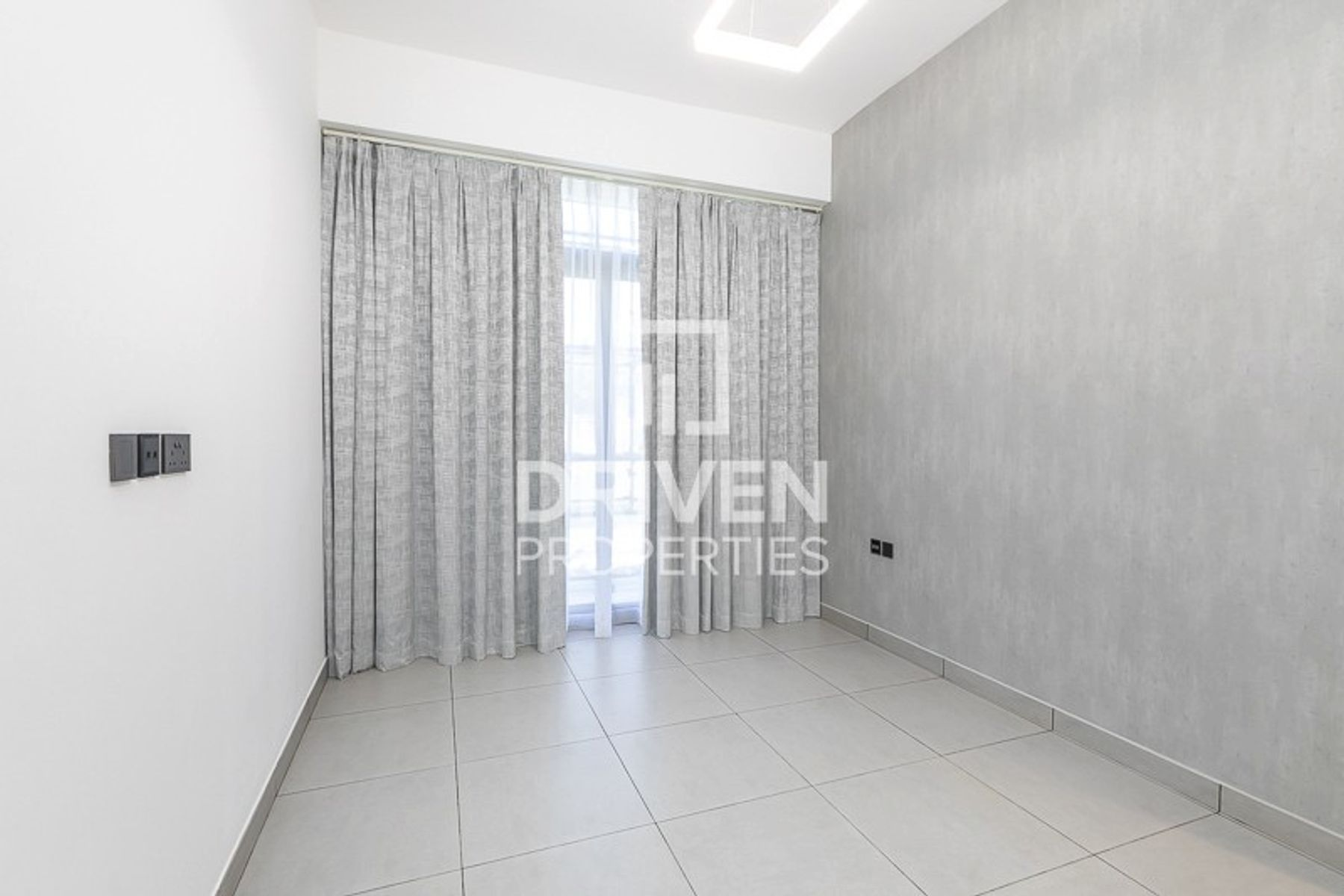 Apartment for Sale in Rigel, Jumeirah Village Circle