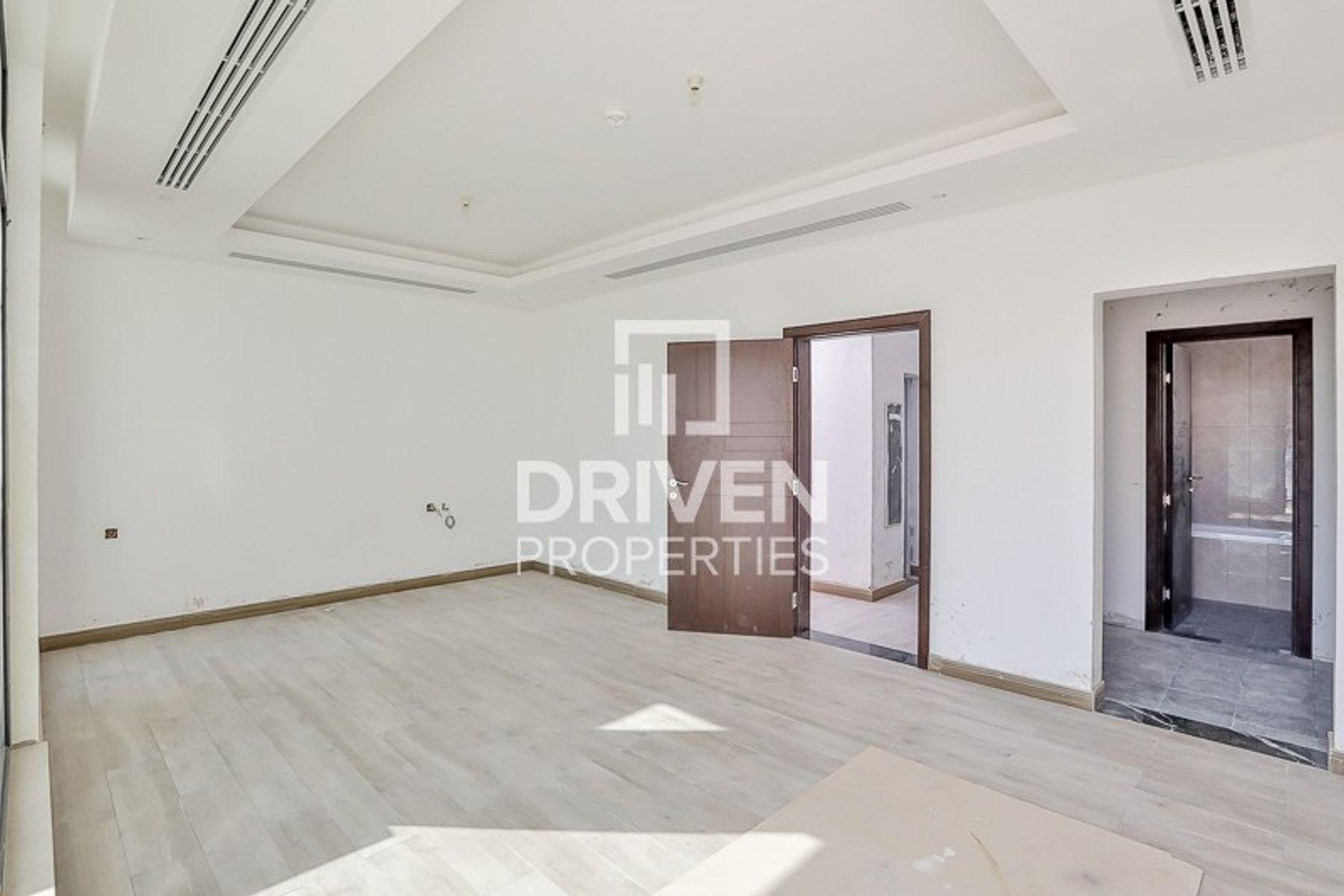 للبيع - فيلا -  - Jumeirah Village Circle
