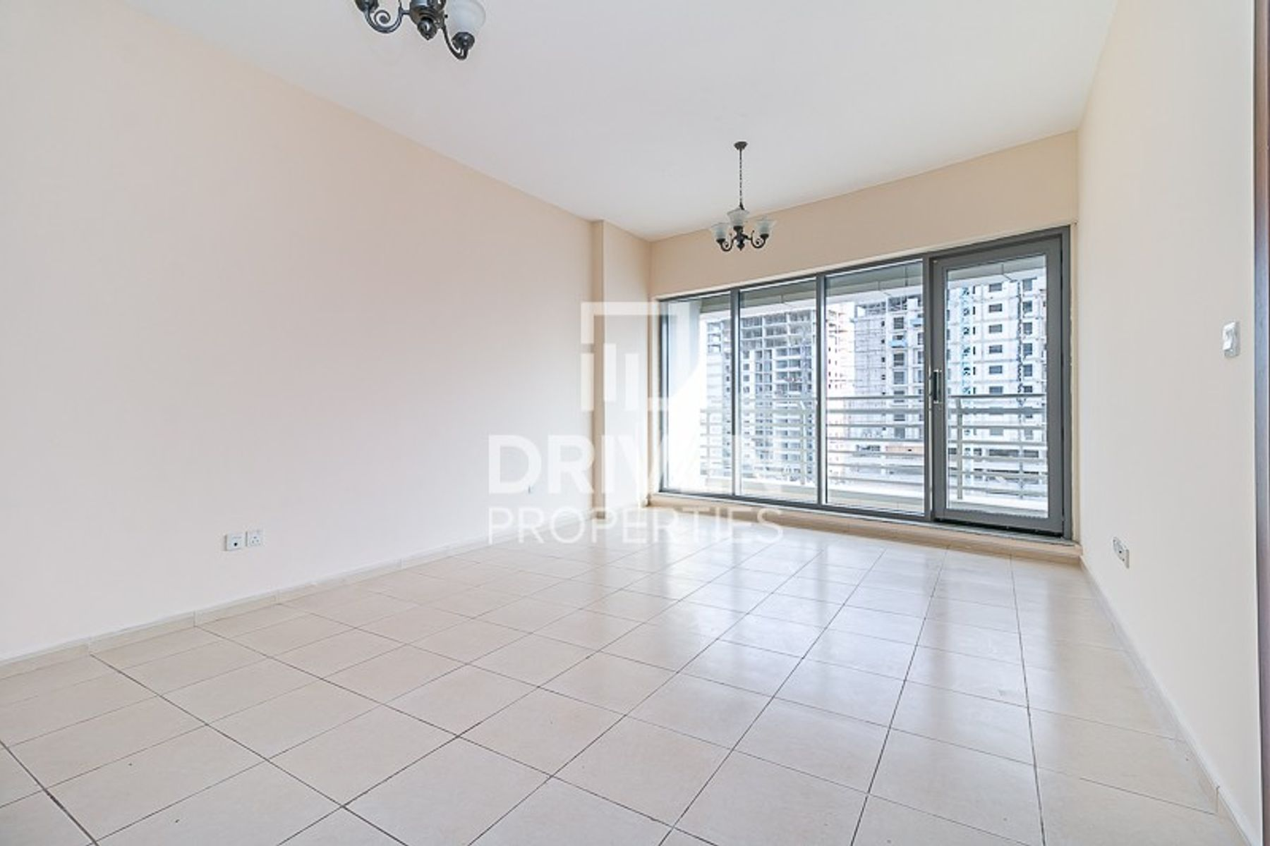 Serene Location Apt w/ Affordable Priced