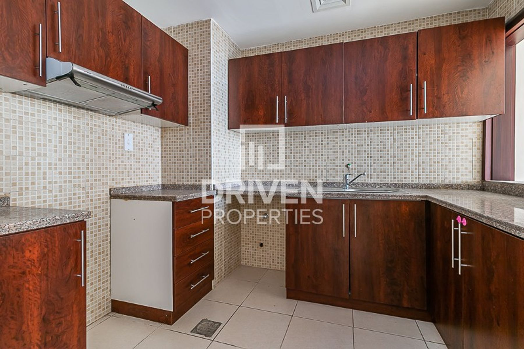 Apartment for Sale in Desert Sun - Dubai Residence Complex