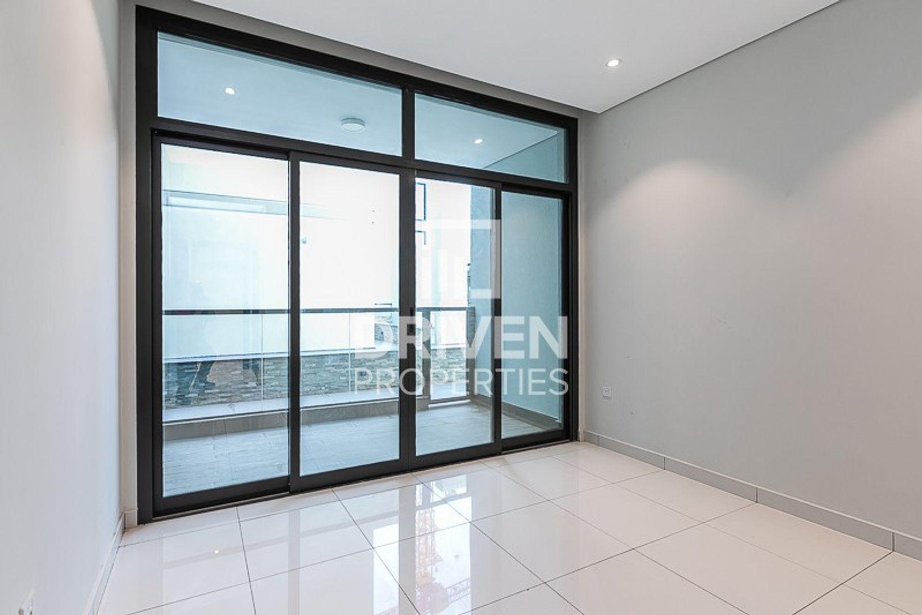 للايجار - شقة - جاليريز في ميدان افينيو - ميدان