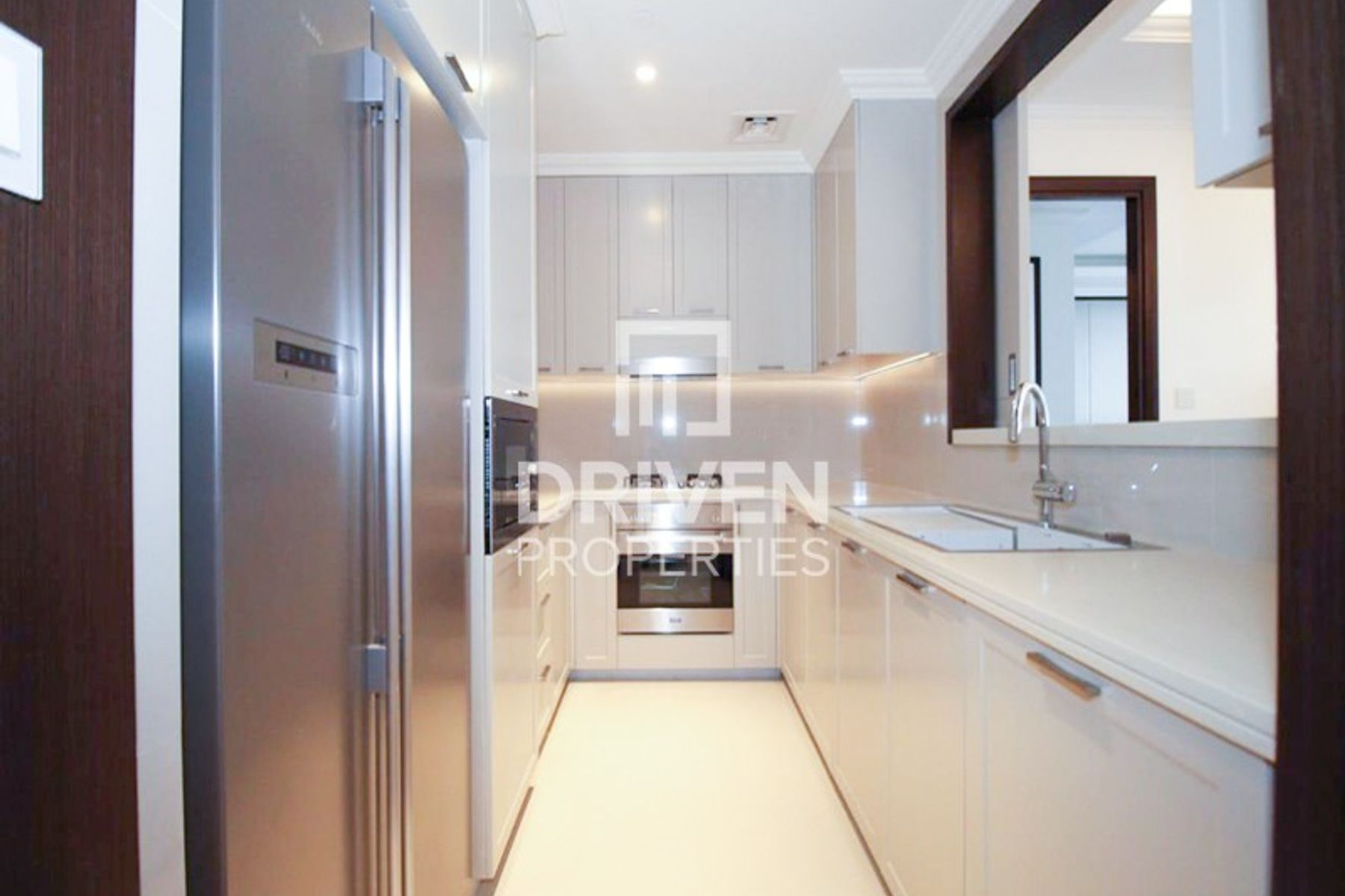 Apartment for Sale in The Address Residence Fountain Views 3 - Downtown Dubai