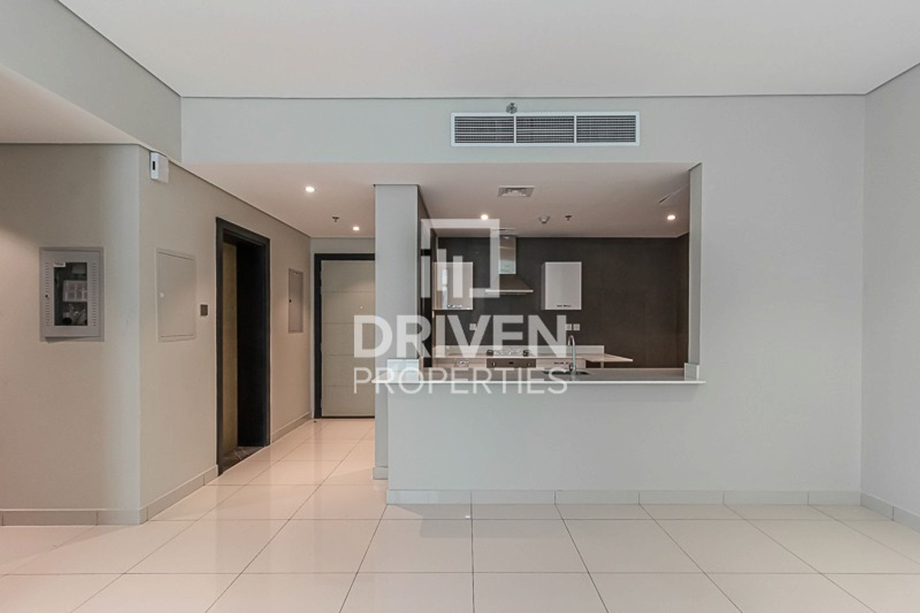 Apartment for Sale in The Galleries at Meydan Avenue - Meydan