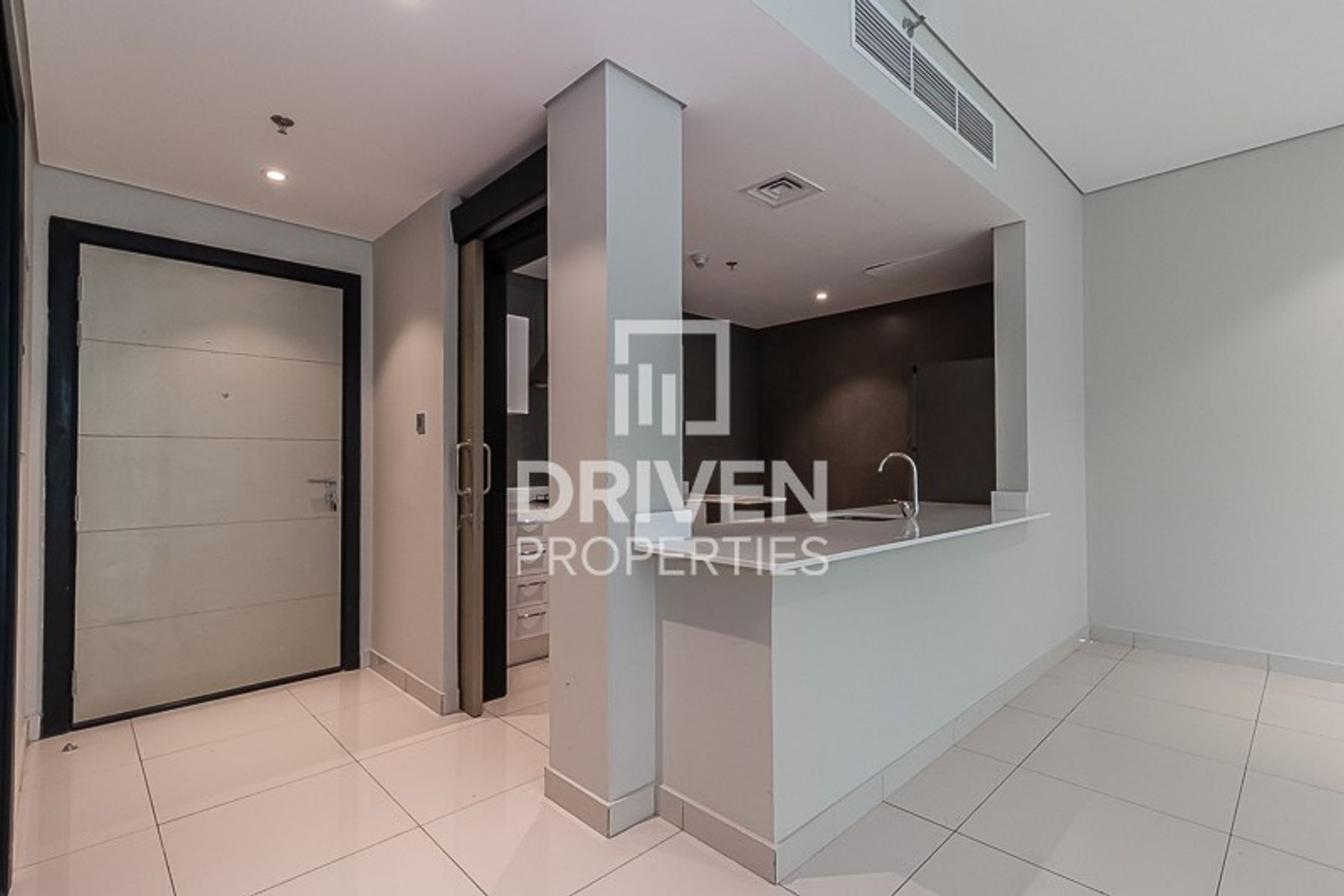 Apartment for Rent in The Galleries at Meydan Avenue - Meydan