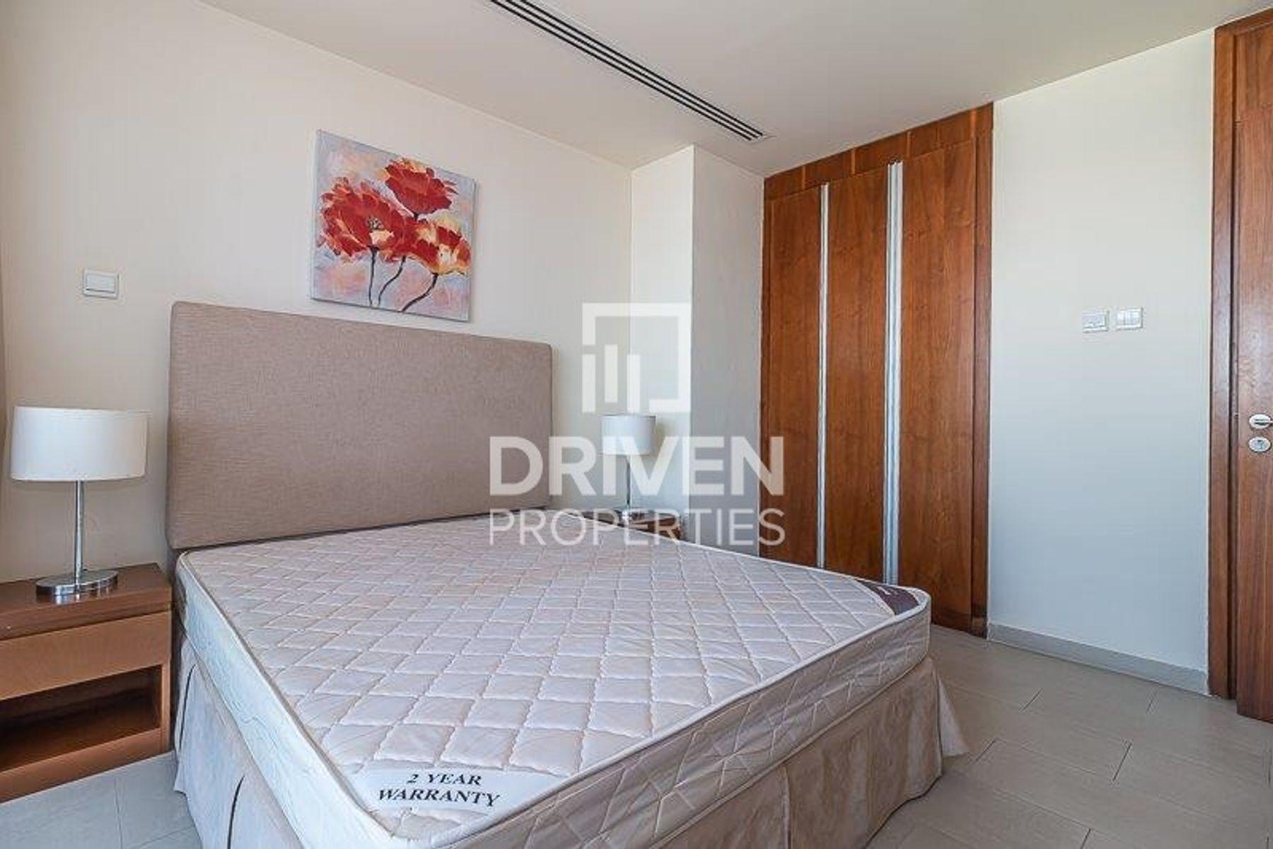 Apartment for Sale in The Spirit - Dubai Sports City