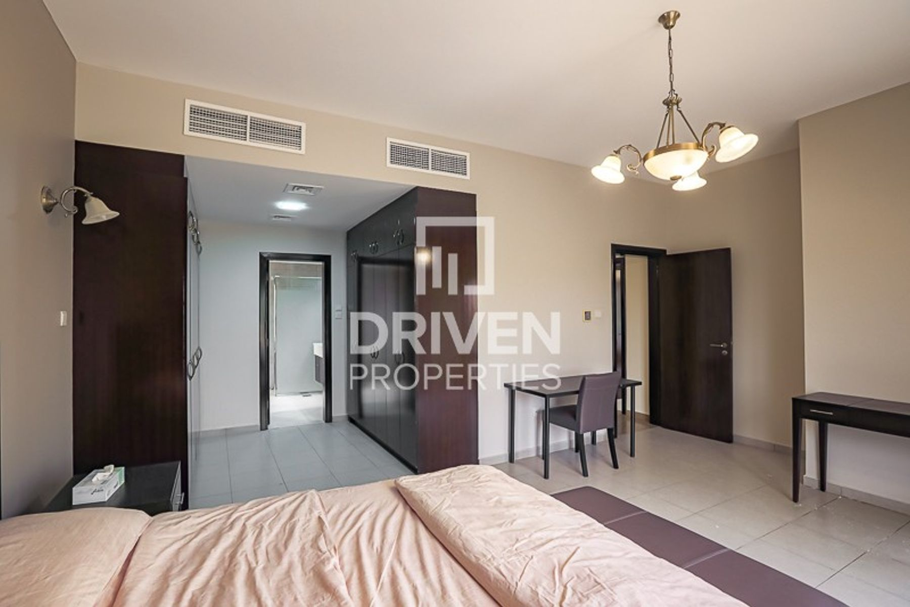 Villa for Rent in Ponderosa - The Villa