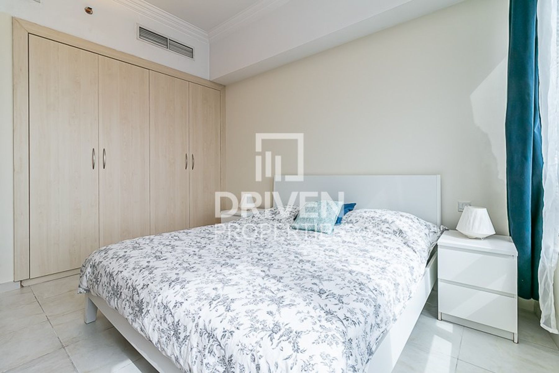 Apartment for Rent in Al Waleed Paradise - Jumeirah Lake Towers