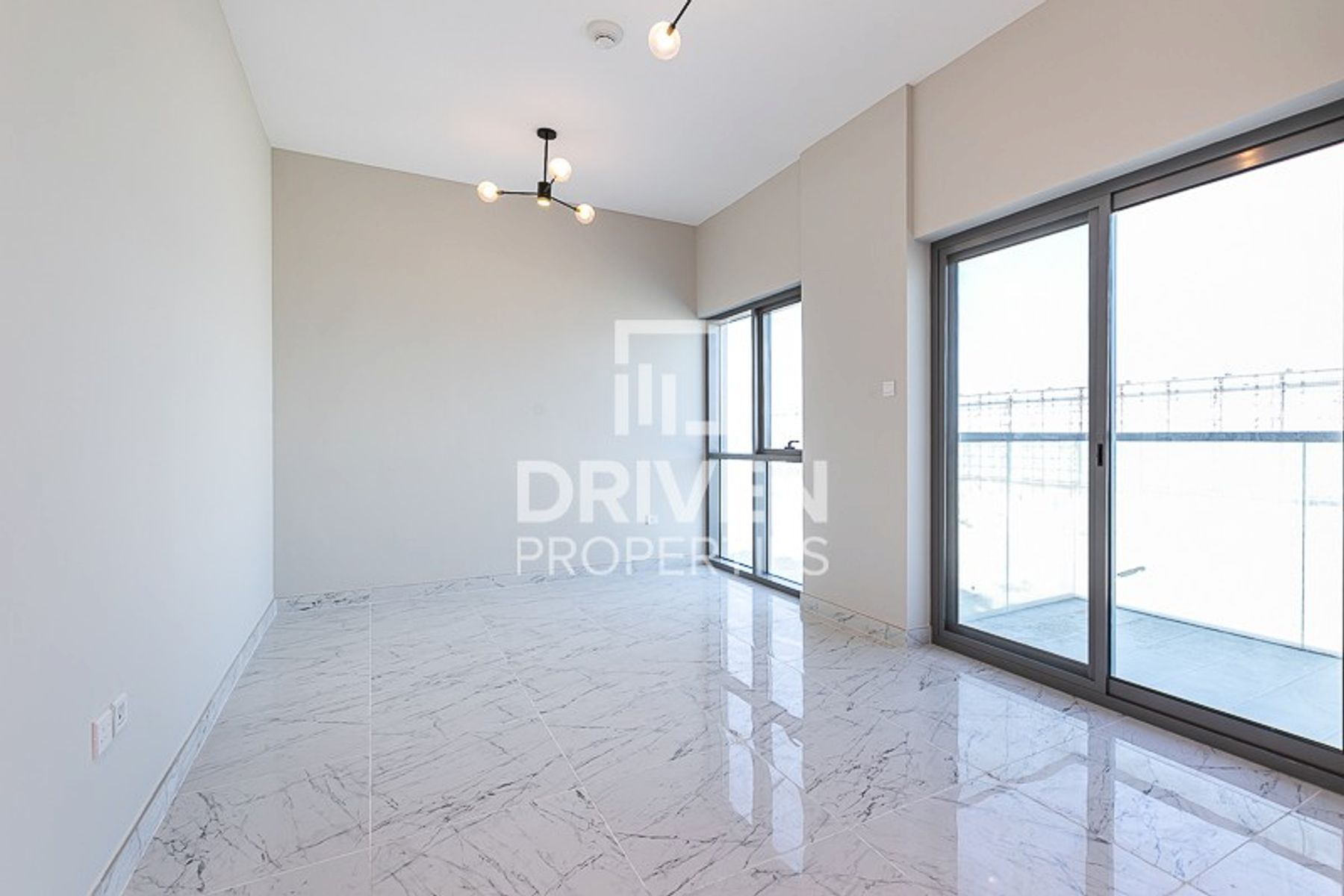 Brand New Studio Apartment | Best Location