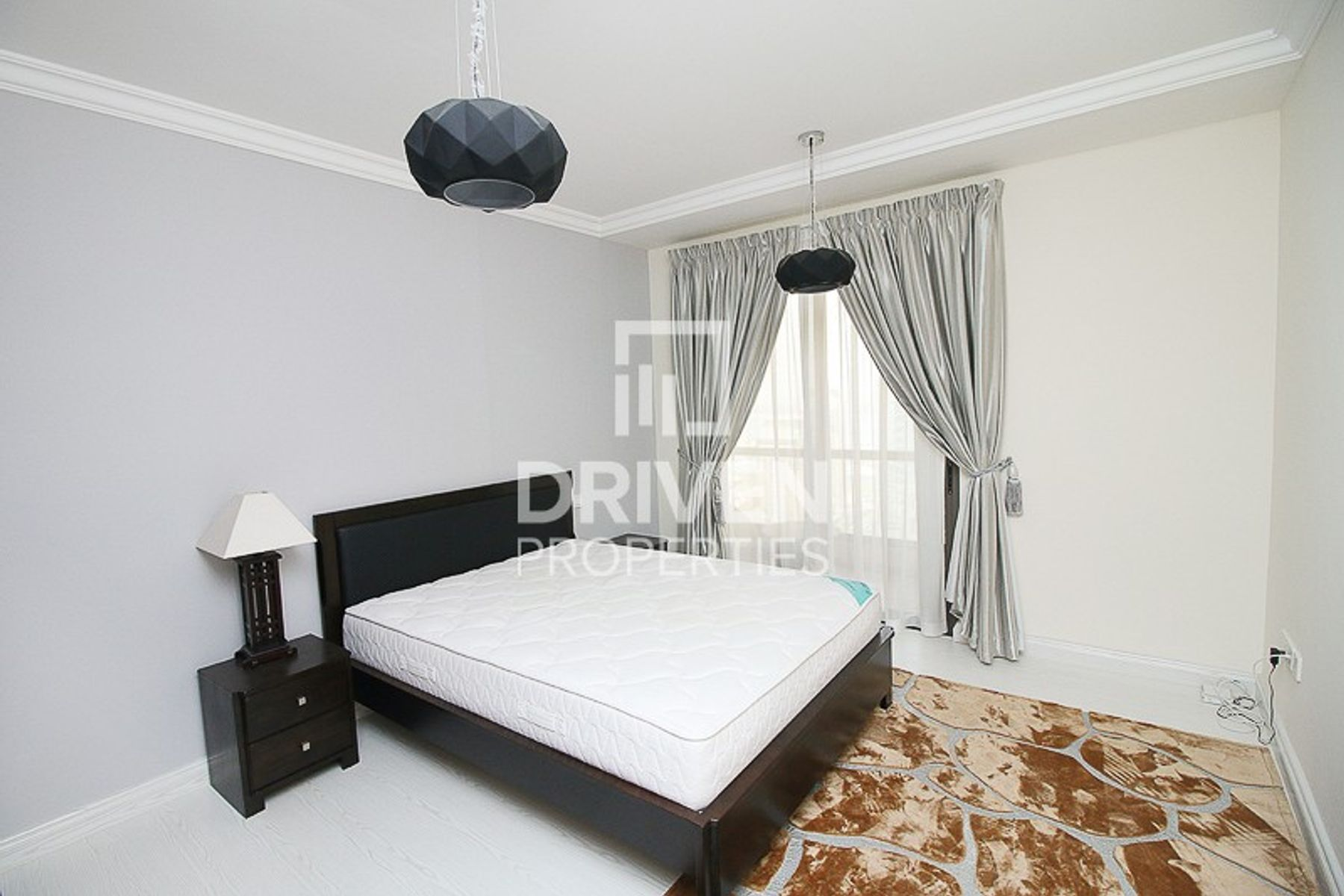 Apartment for Rent in Murjan 1, Jumeirah Beach Residence