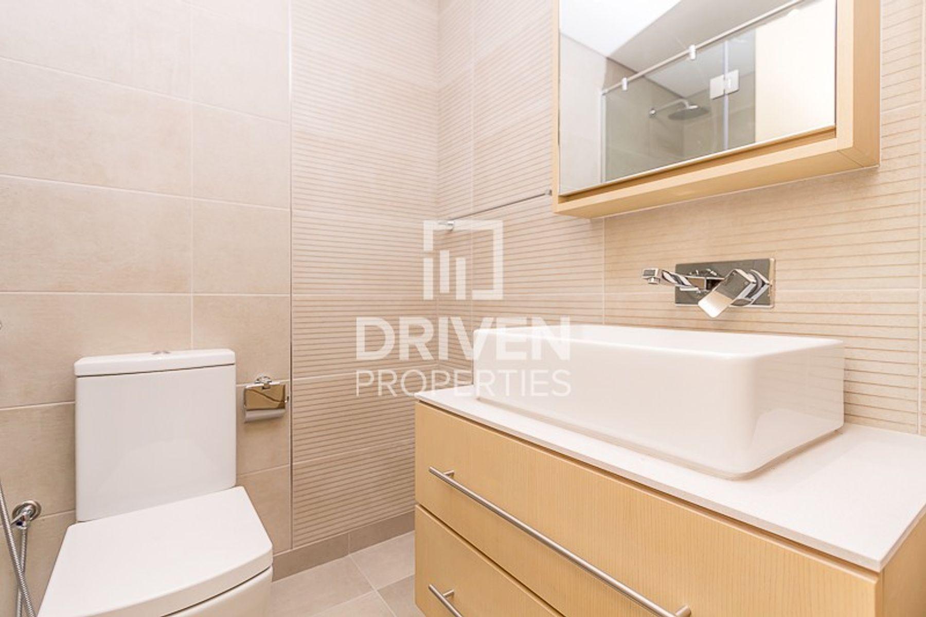 Apartment for Sale in Belgravia 1 - Jumeirah Village Circle