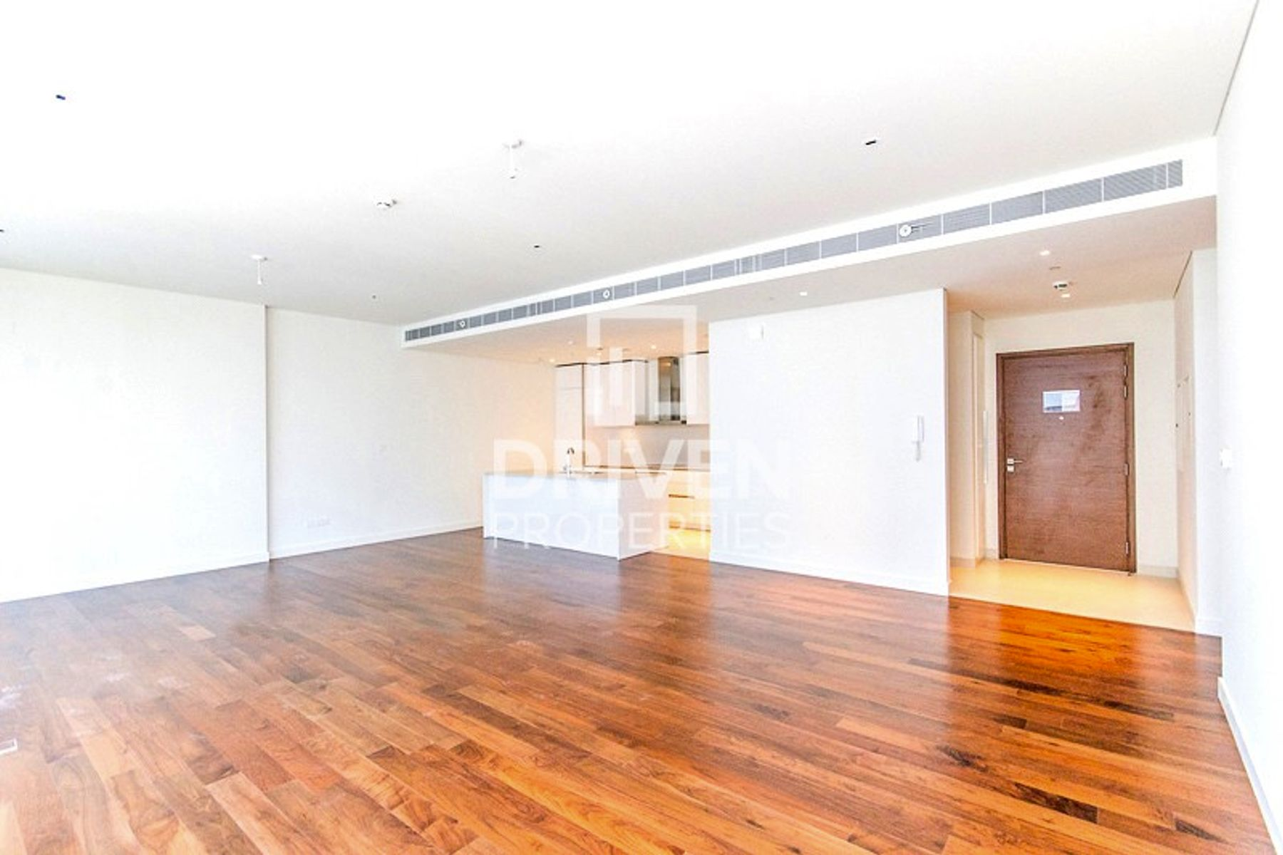 LARGEST 1bed apartment, Available now