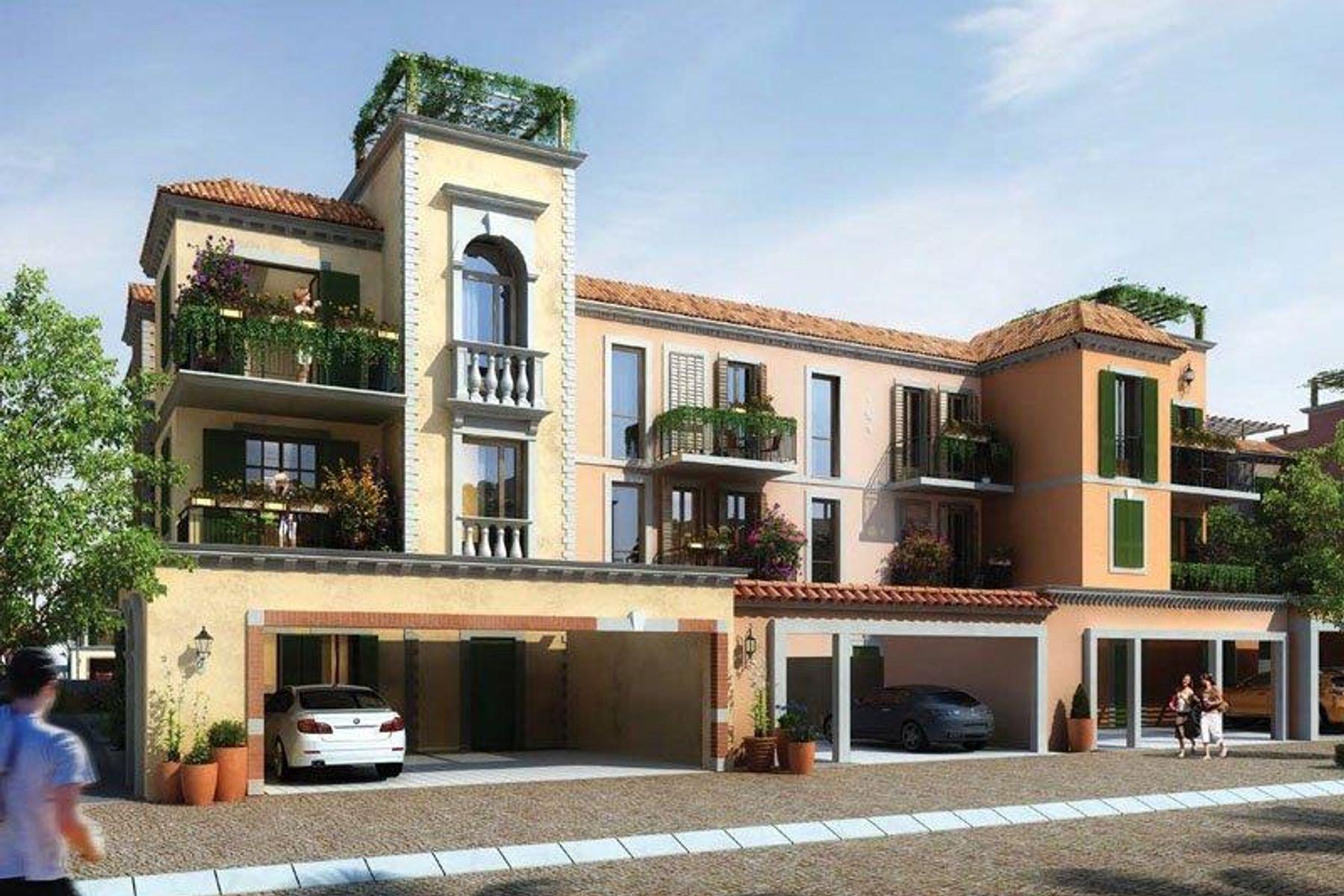 Luxurious 4 Bed Townhouse in Sur de La Mer