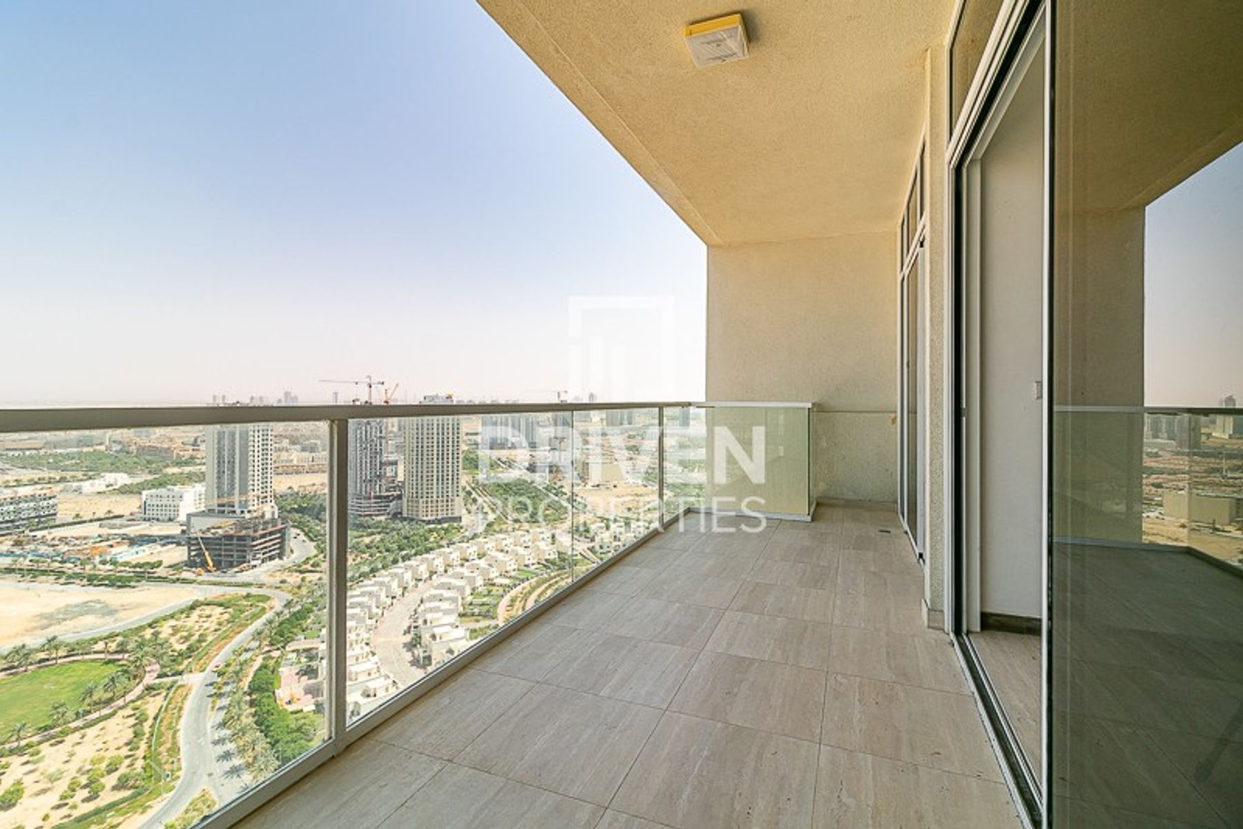 Apartment for Rent in Zaya Hameni - Jumeirah Village Circle