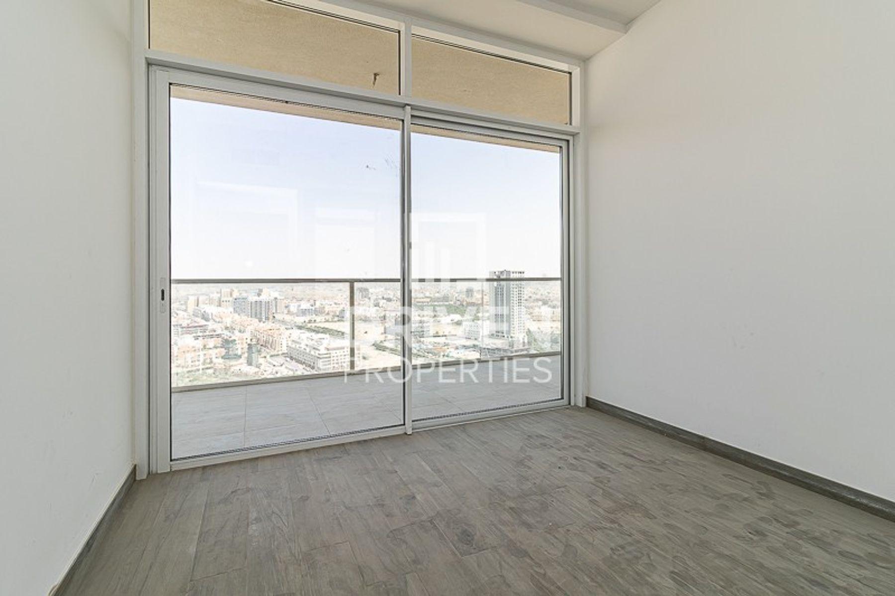 Apartment for Rent in Zaya Hameni - Jumeirah Village Circle