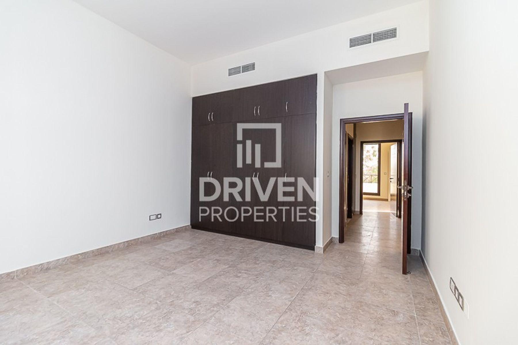 Villa for Rent in Naseem, Mudon