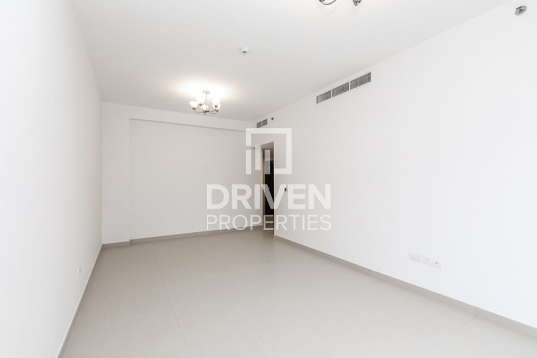 2 Months Free | Brand New 2 Bed Apartment