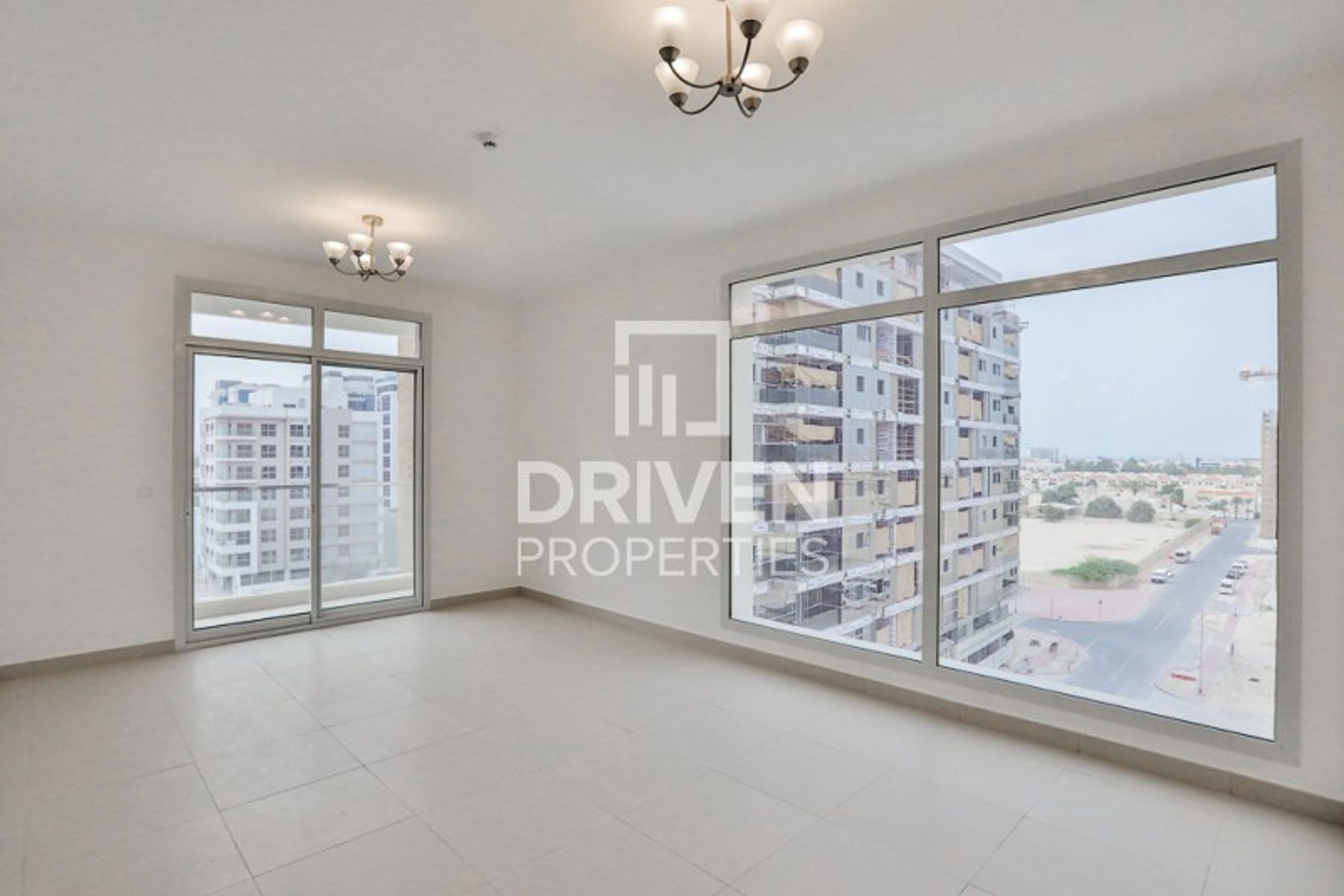 Brand New 2 Bed Apartment | 2 Month Free