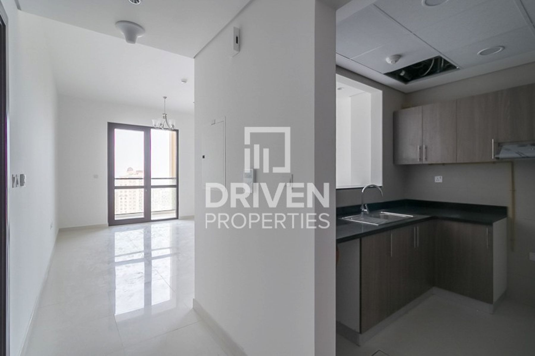 Apartment for Rent in Ayedh Tower, Al Jaddaf