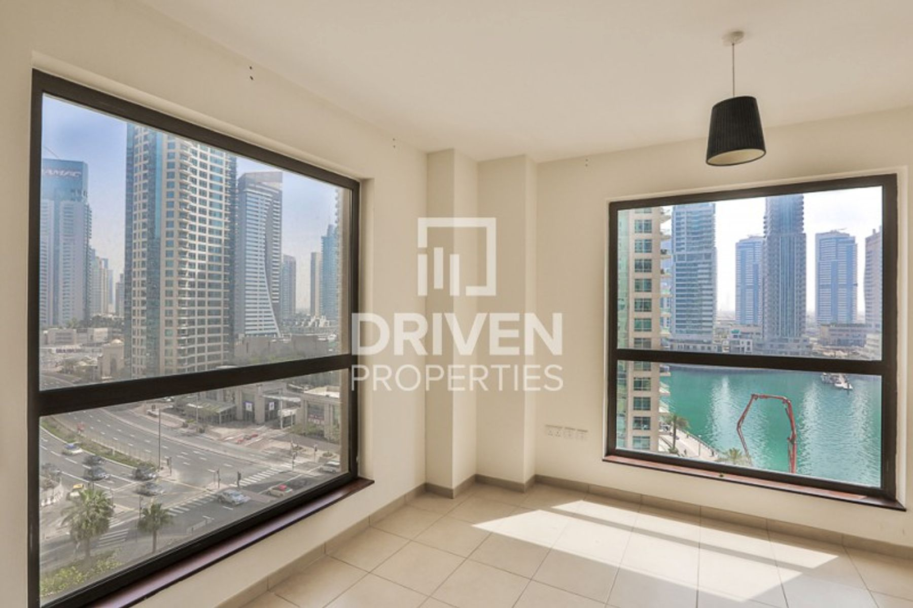 Apartment for Rent in Murjan 6, Jumeirah Beach Residence