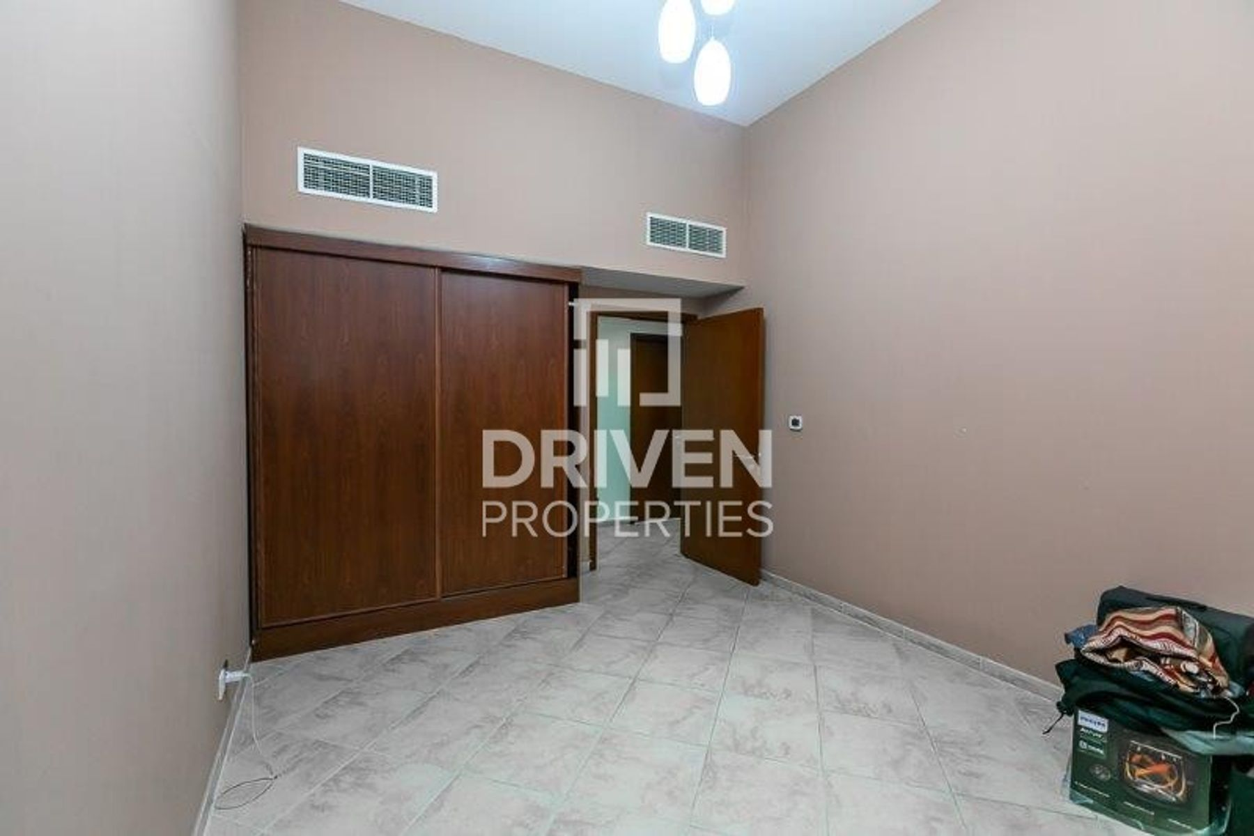 Apartment for Rent in Sherlock House 1, Motor City